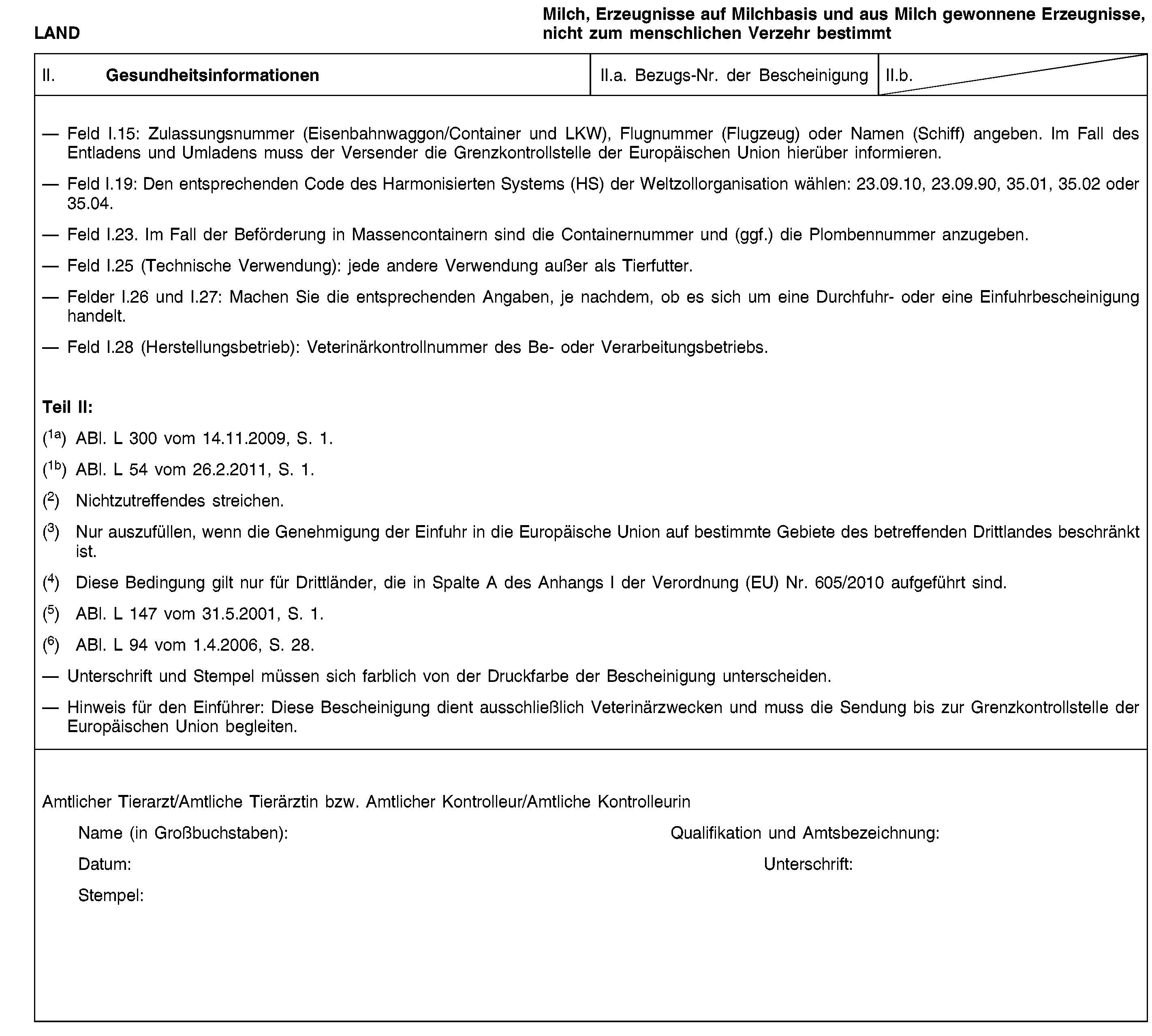 EUR-Lex - 02011R0142-20170529 - EN - EUR-Lex