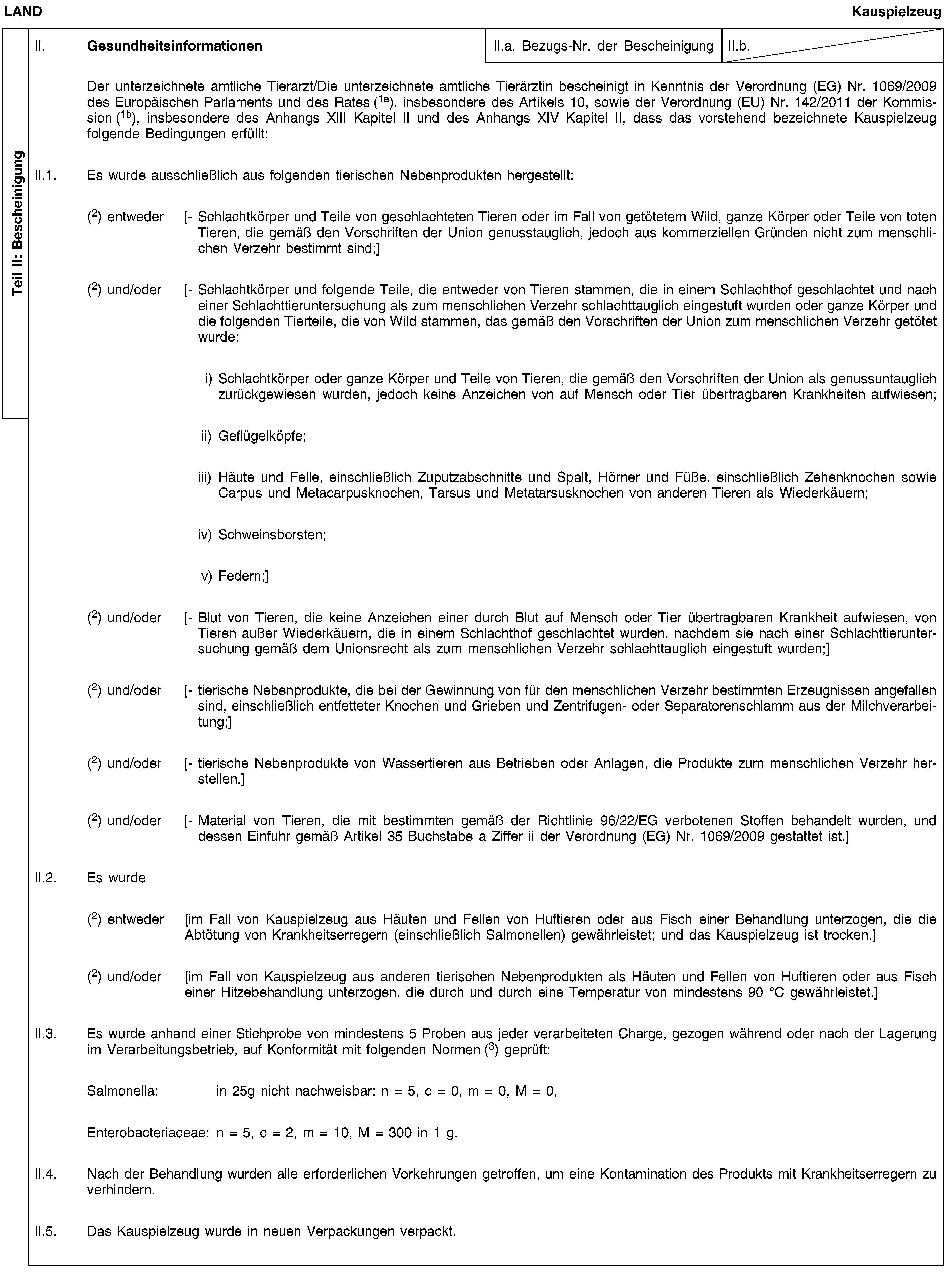 Fein Effektive Wiederaufnahme Proben 2015 Ideen - Entry Level Resume ...