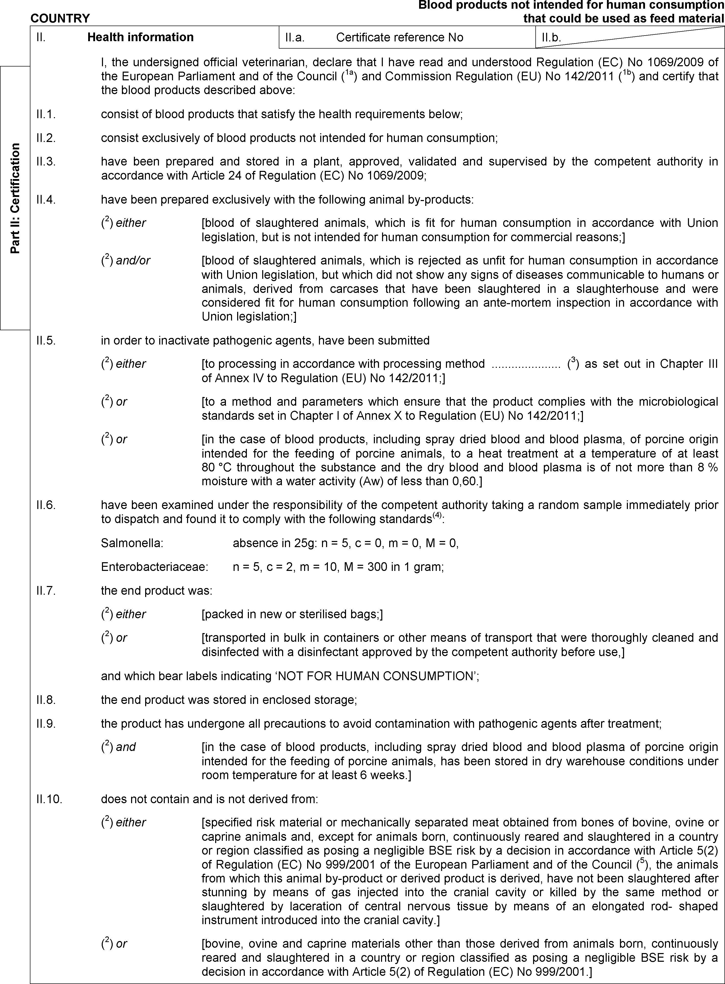 Eur Lex 02011r0142 20170529 En Vacuum Processing Technique For Development Of Primary Standard