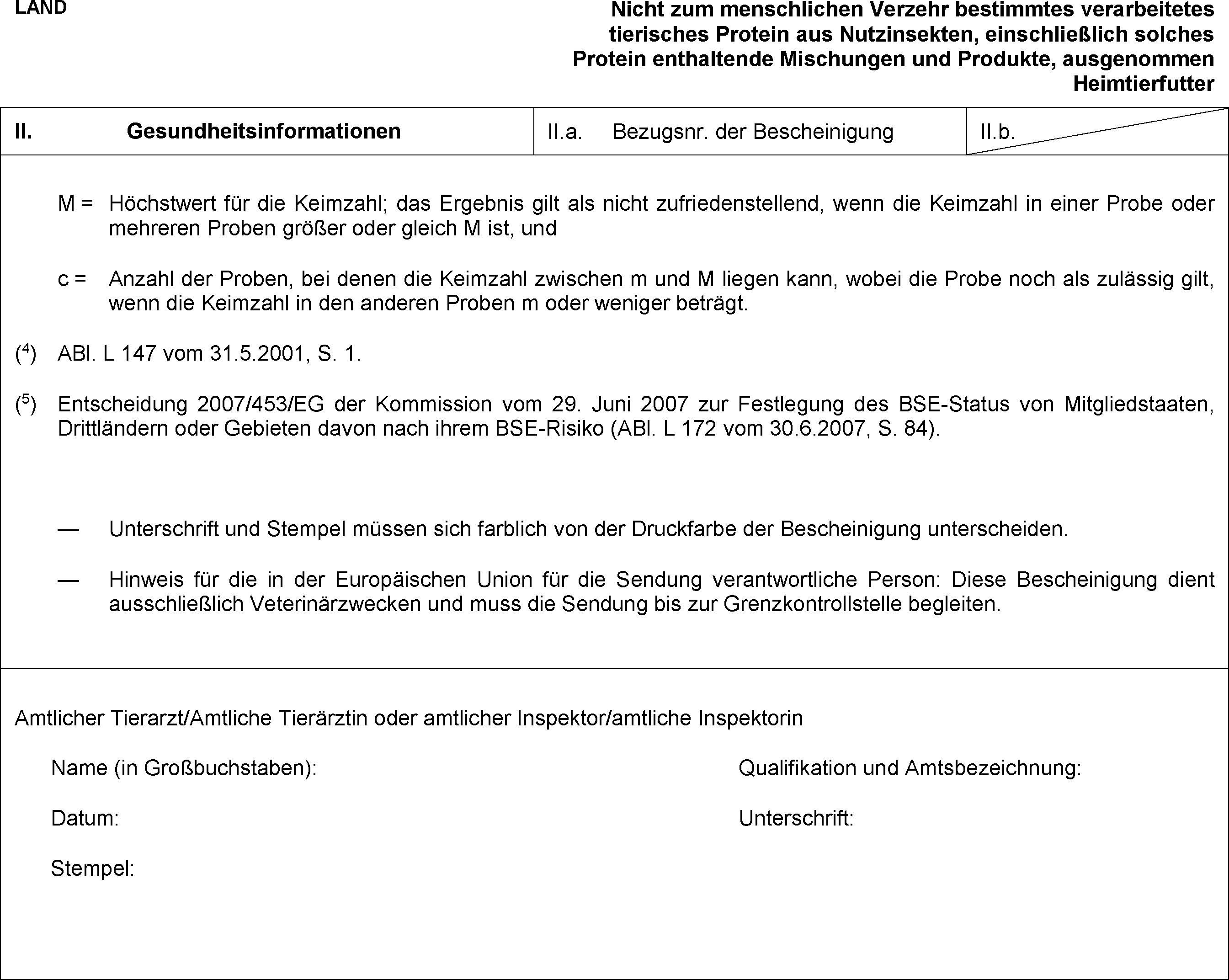 Fantastisch Wiederaufnahme Der Allgemeinen Ziele Probe Galerie ...