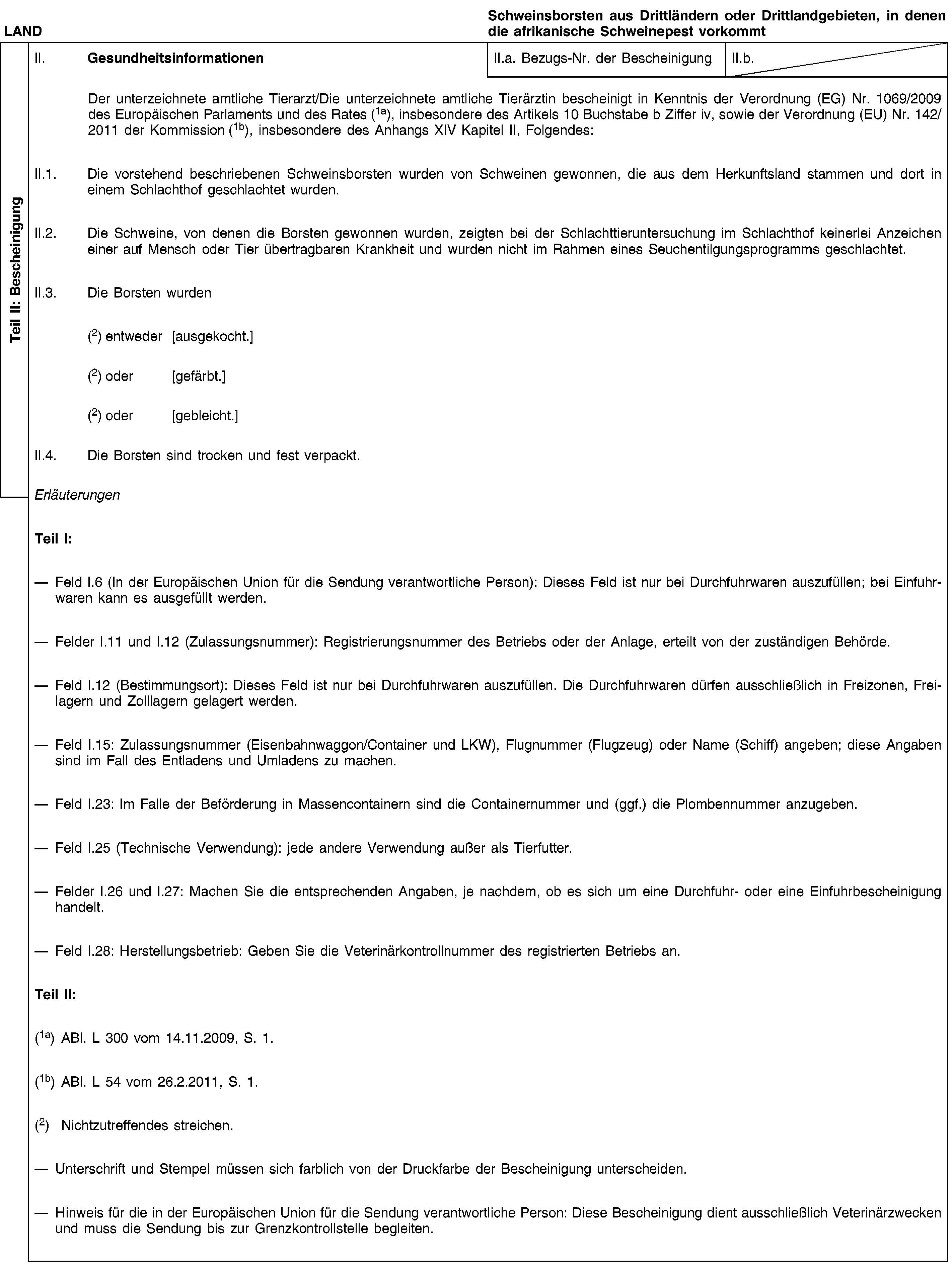 Beste Warnung Hinweisschablone Bilder - Entry Level Resume Vorlagen ...
