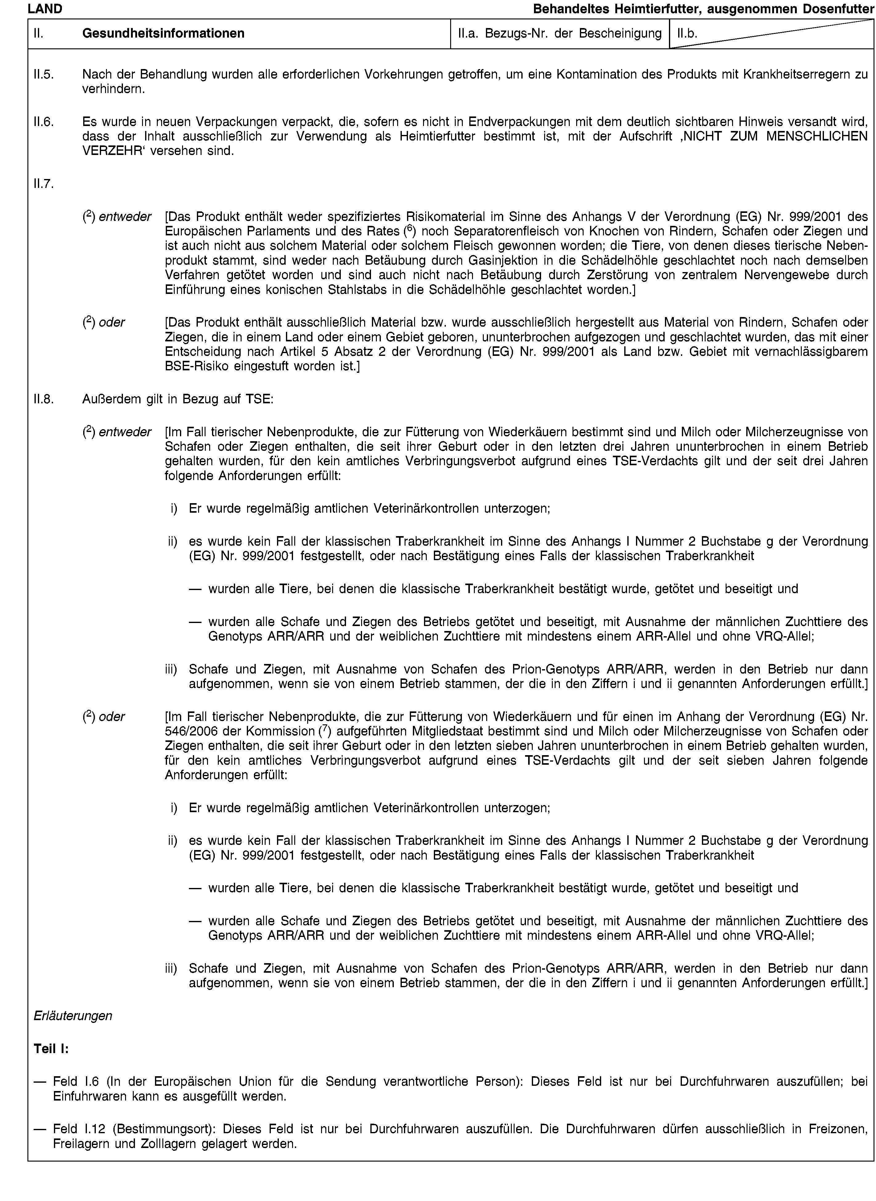 Fein Einfache Buchreportvorlage Zeitgenössisch - Entry Level Resume ...