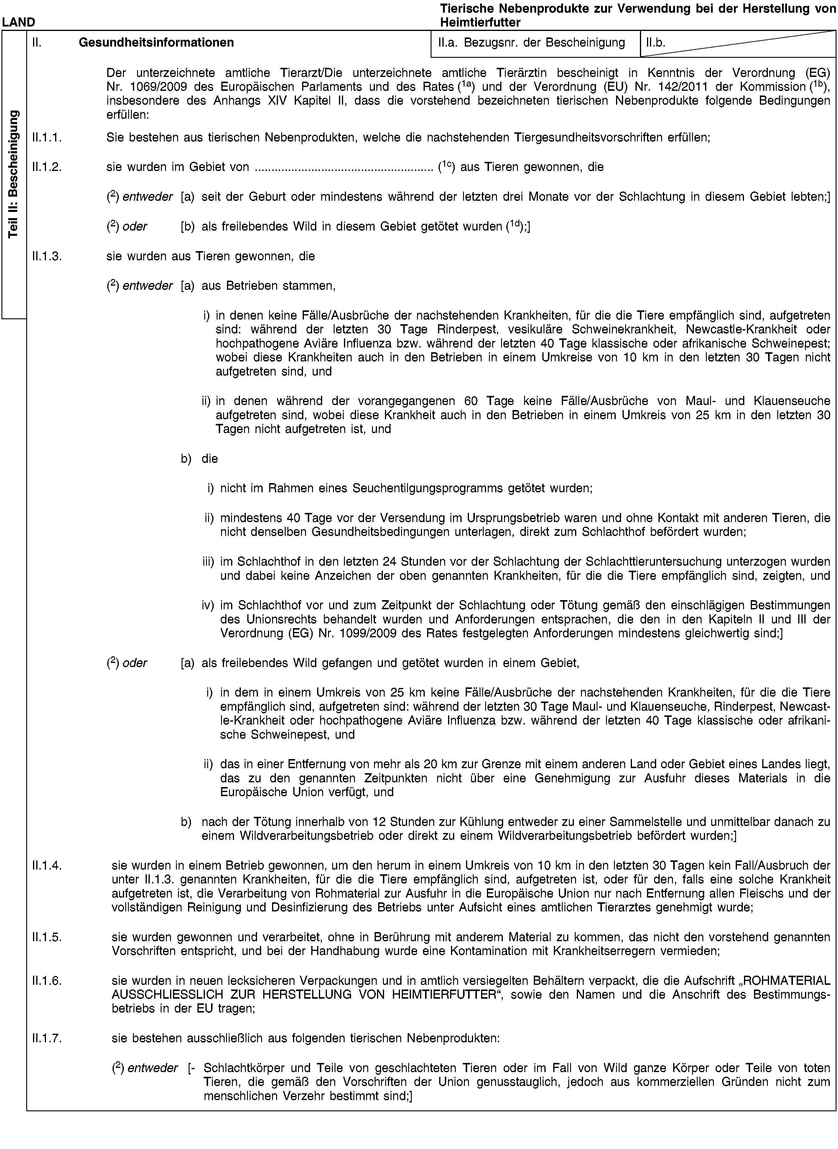 Wunderbar Kapitel Buchreportvorlage Galerie - Entry Level Resume ...
