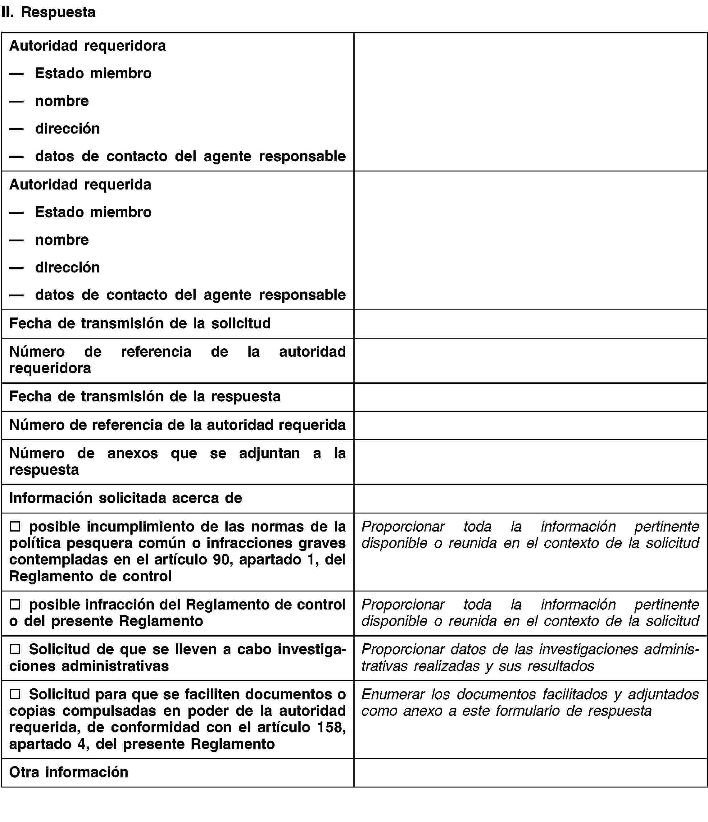 EUR-Lex - 02011R0404-20110507 - EN - EUR-Lex