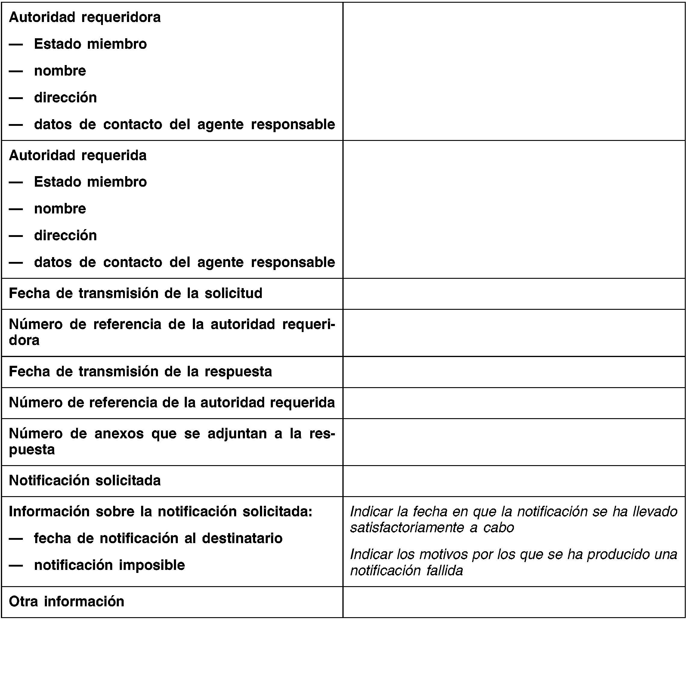 EUR-Lex - 02011R0404-20160101 - EN - EUR-Lex