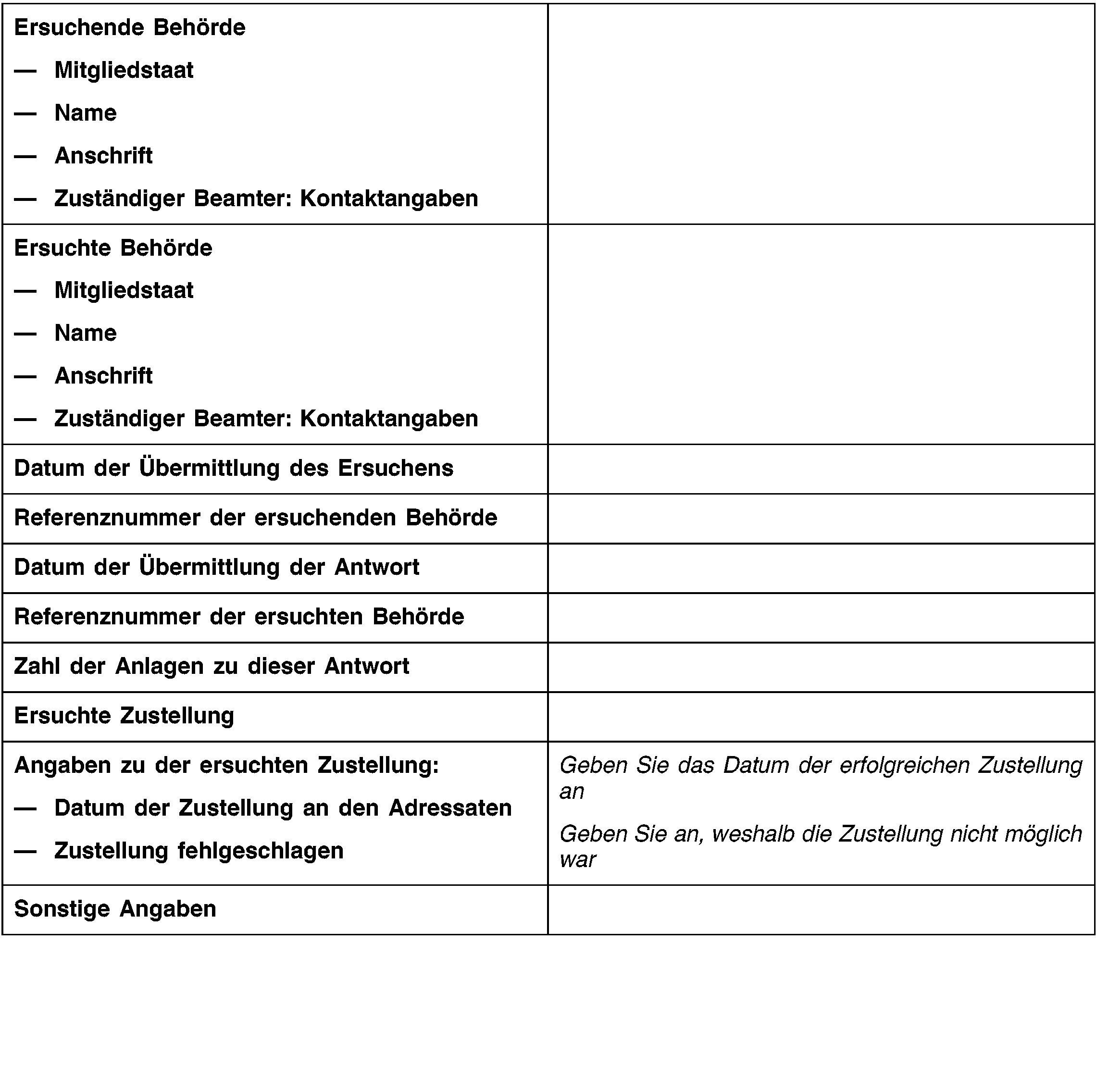 Berühmt Lastschriftformular Vorlage Fotos - Entry Level Resume ...