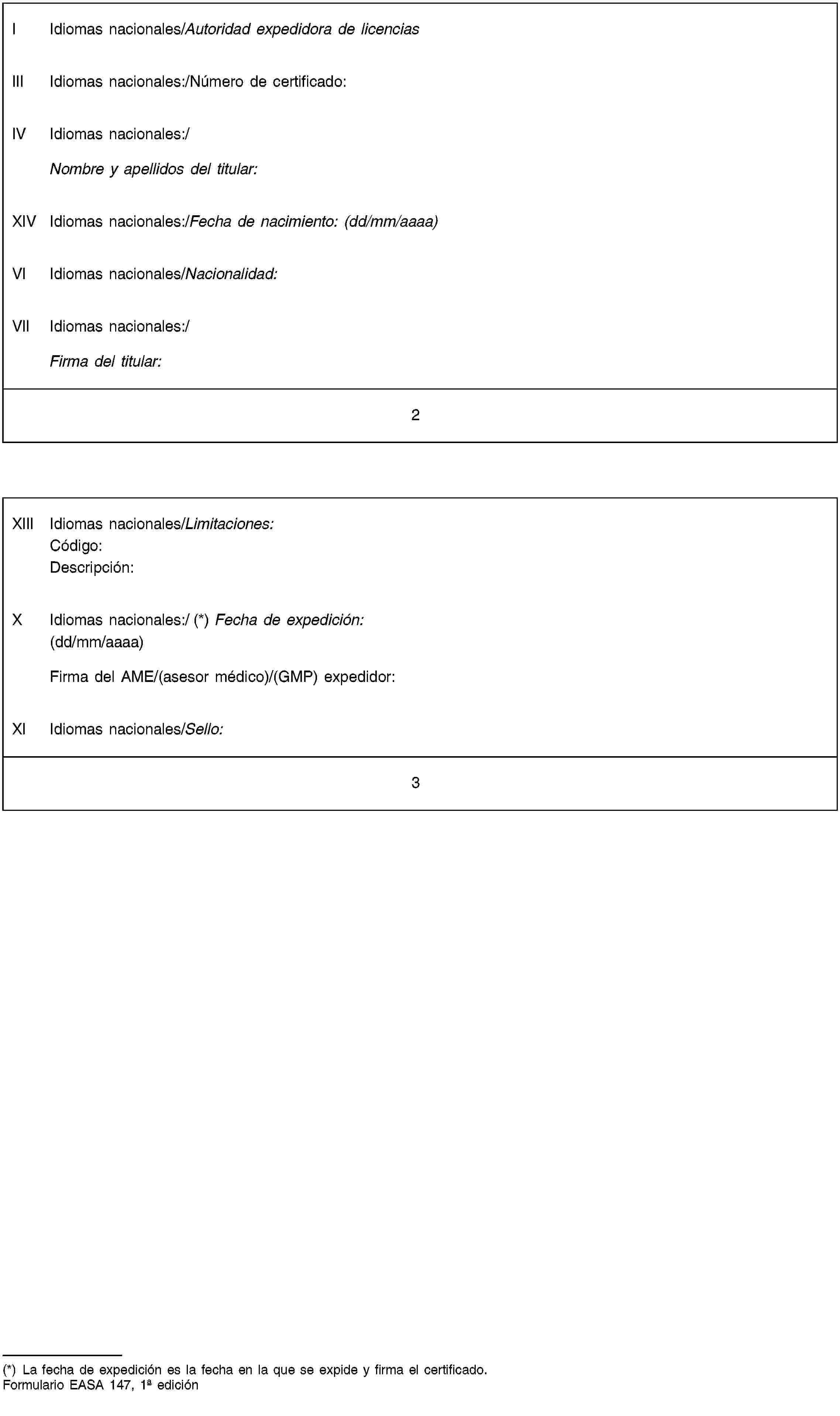 EUR-Lex - 02011R1178-20140217 - EN - EUR-Lex