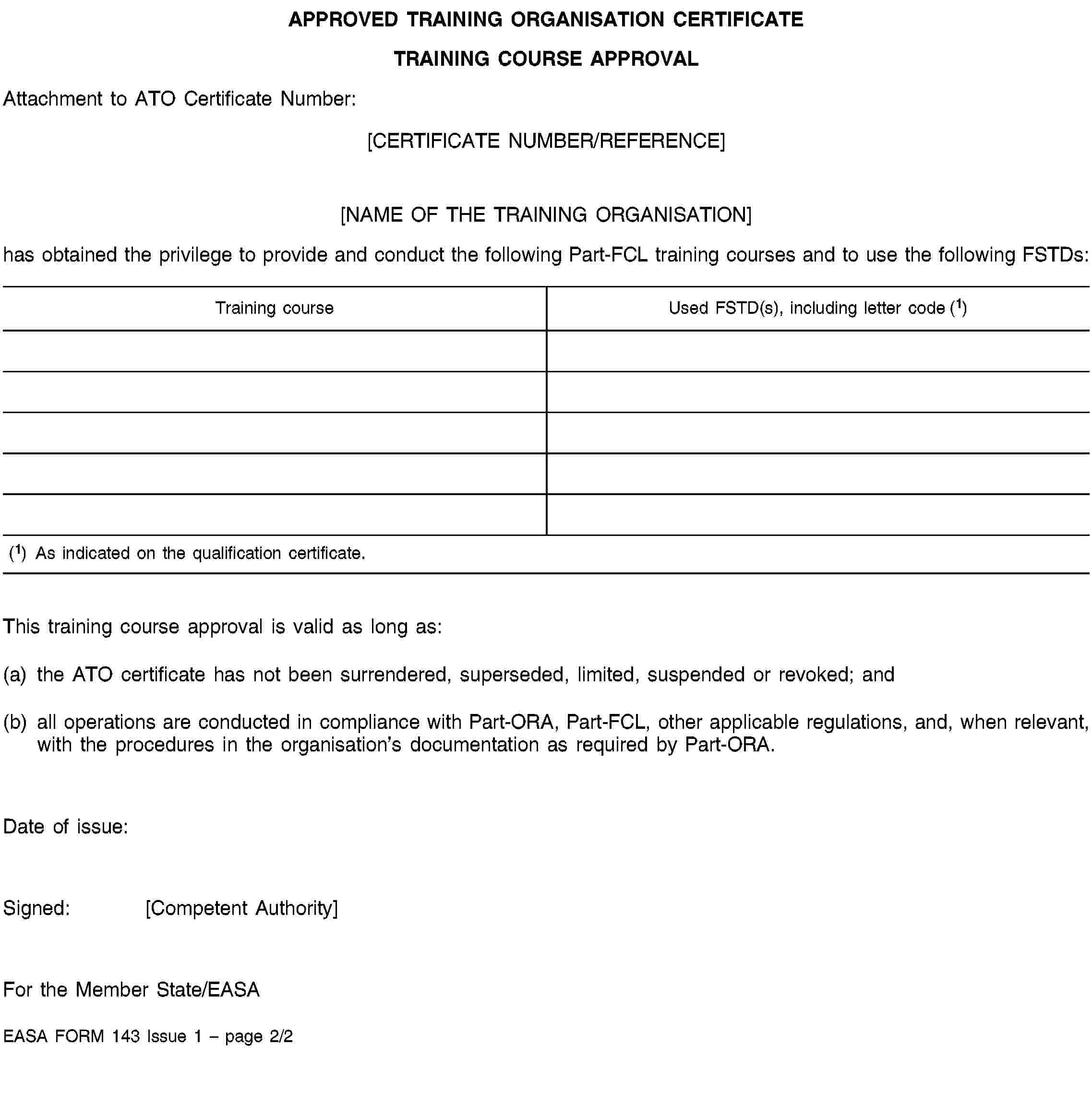 fit fly certificate template best free home design