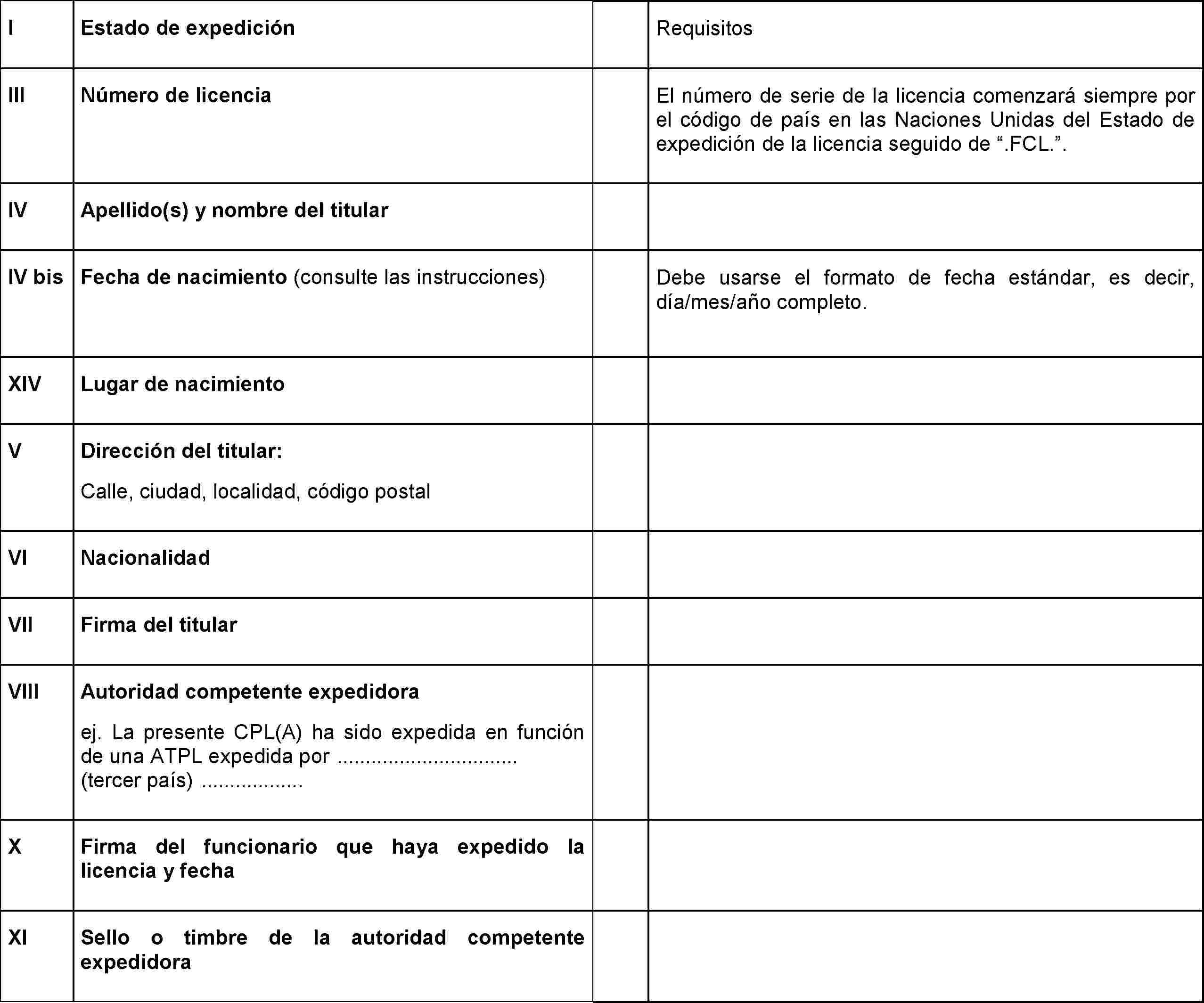 EUR-Lex - 02011R1178-20150408 - EN - EUR-Lex