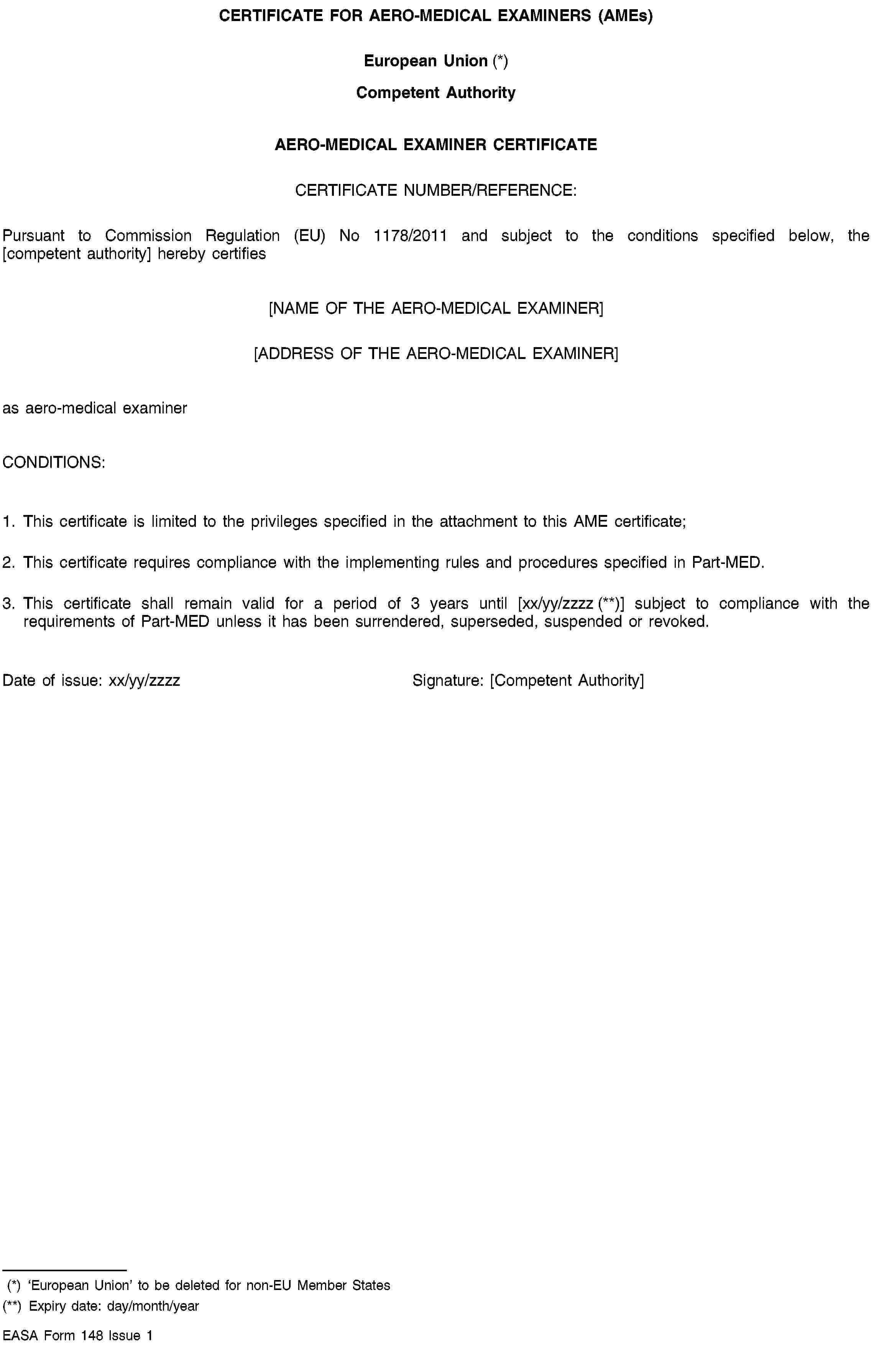 eur-lex - 02012r0290-20150408 - en