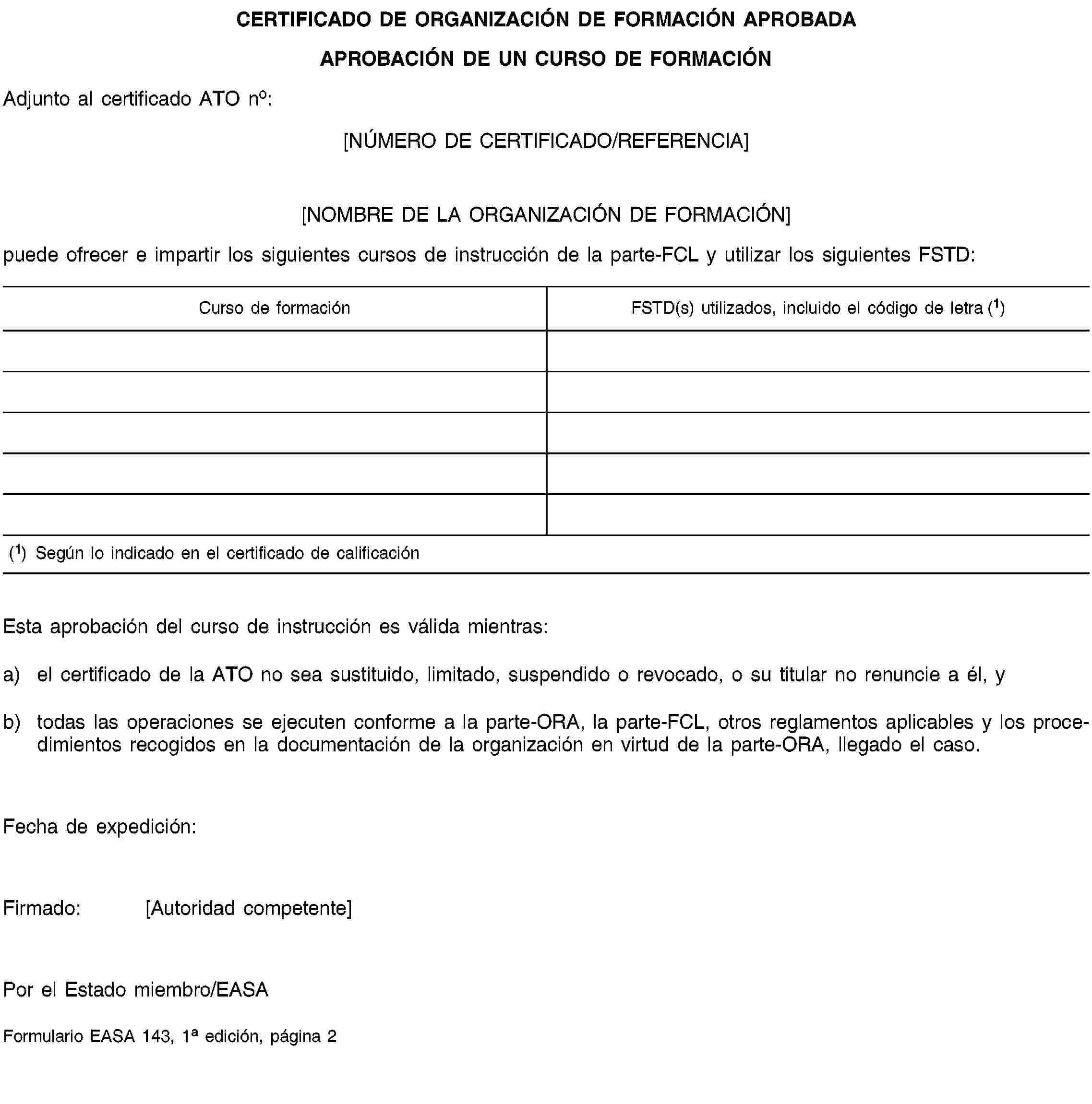 Increíble Plantilla De Formulario De Evaluación De Aptitud Foto ...