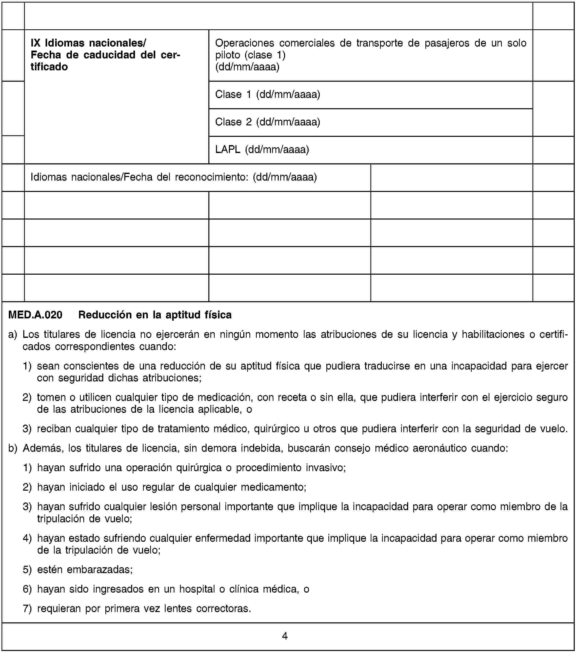 EUR-Lex - 02012R0290-20150408 - EN - EUR-Lex