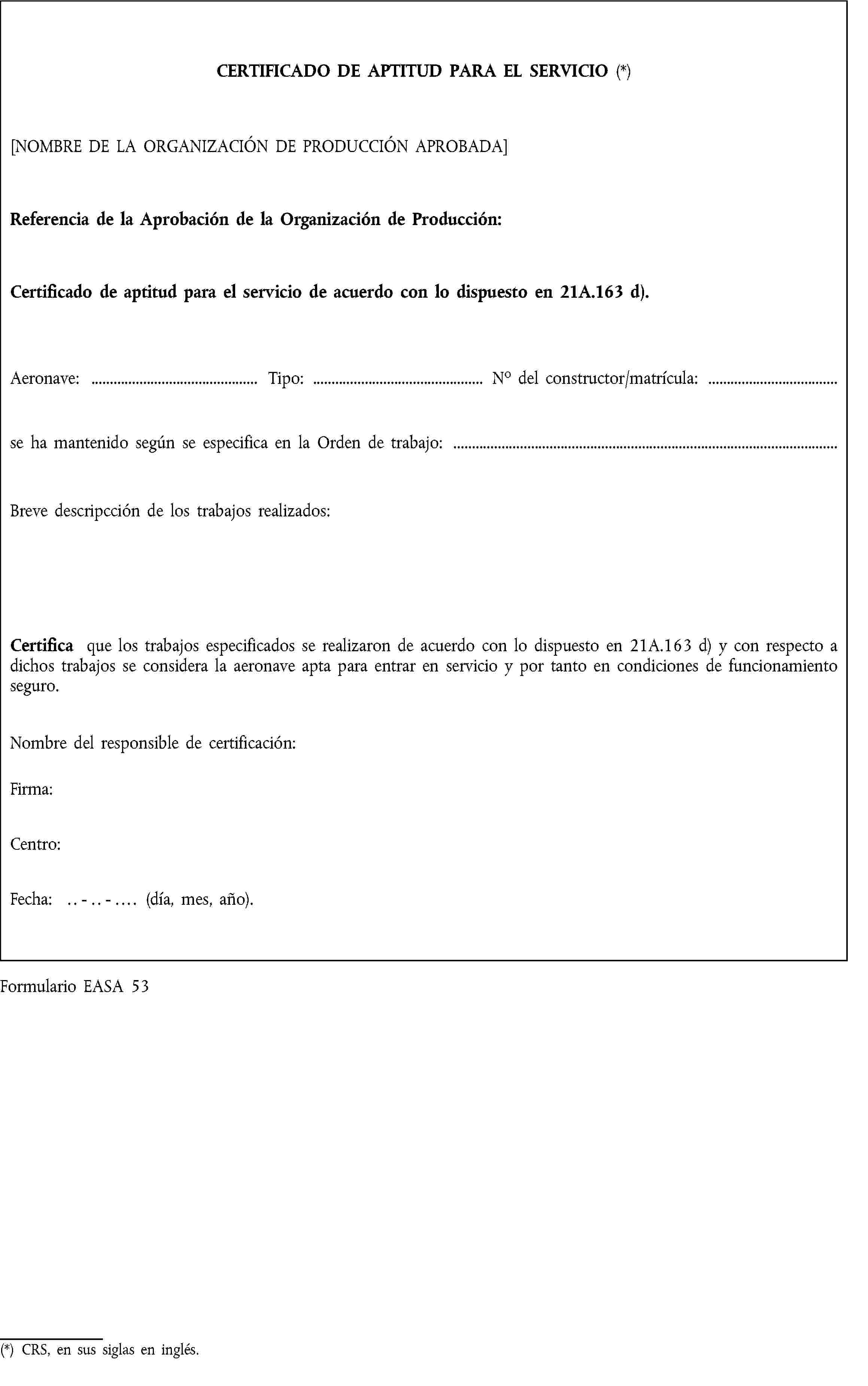 EUR-Lex - 02012R0748-20140217 - EN - EUR-Lex