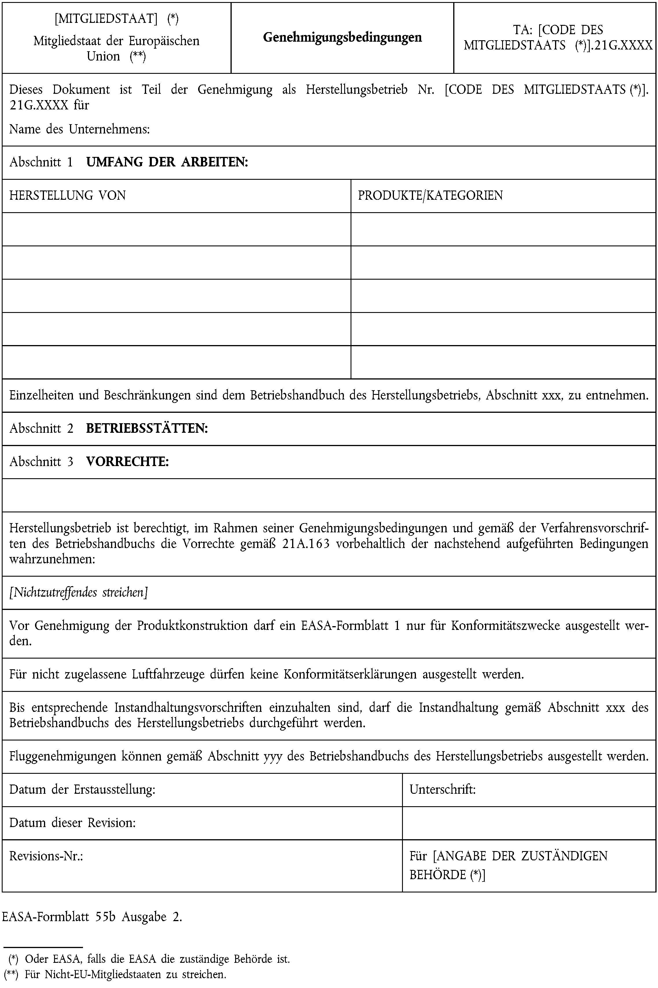 EUR-Lex - 02012R0748-20160126 - EN - EUR-Lex
