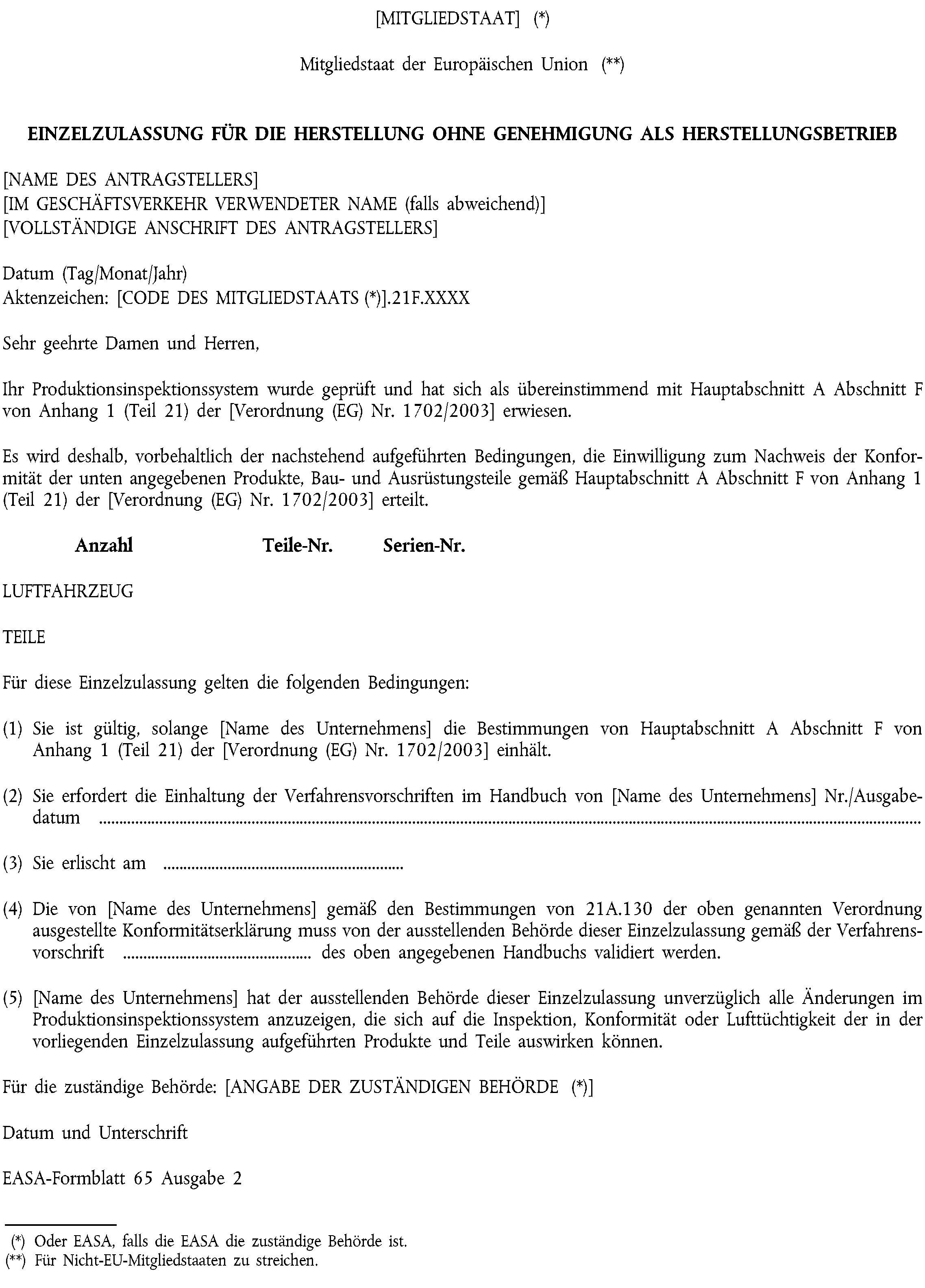 EUR-Lex - 02012R0748-20180101 - EN - EUR-Lex
