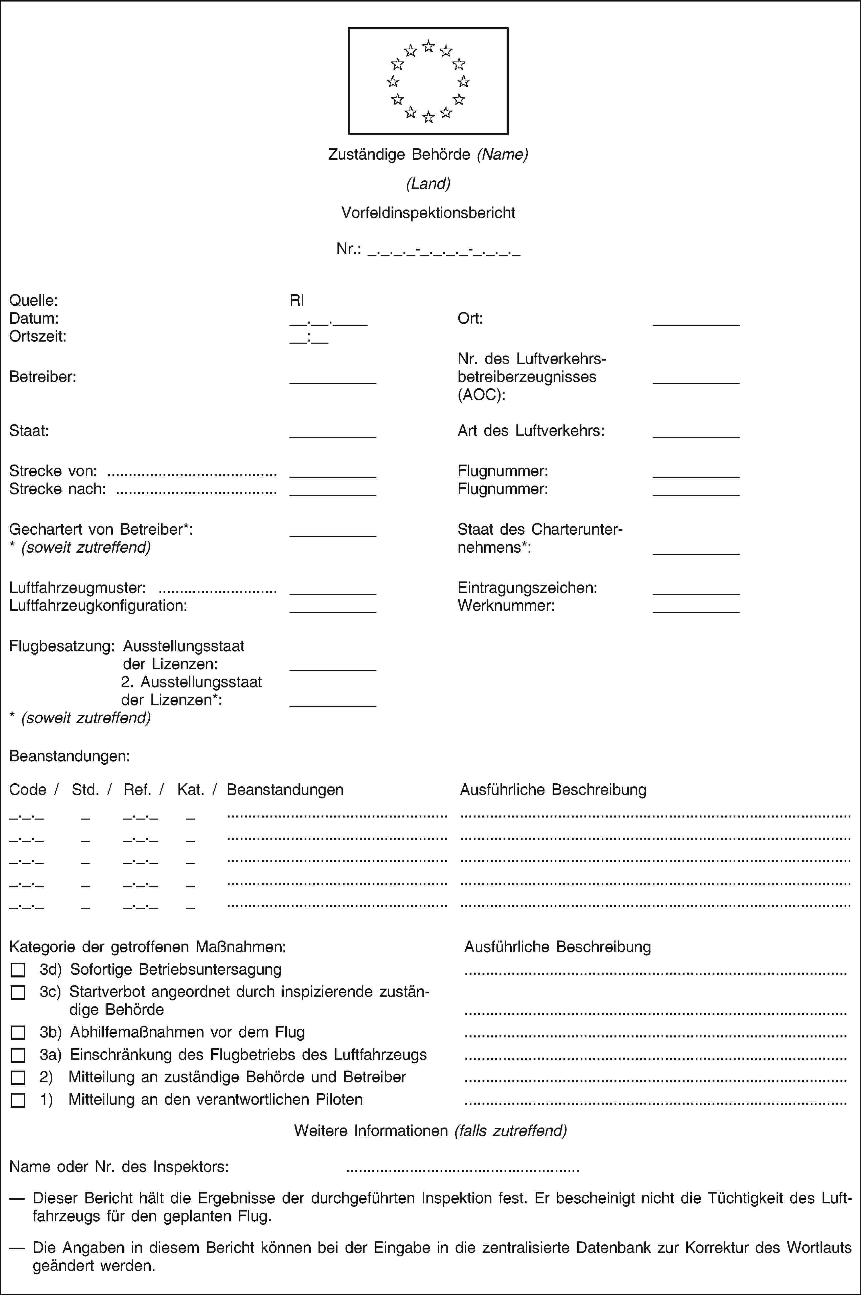 Fein Fortsetzen Für Die Nacht Auditor Position Zeitgenössisch ...
