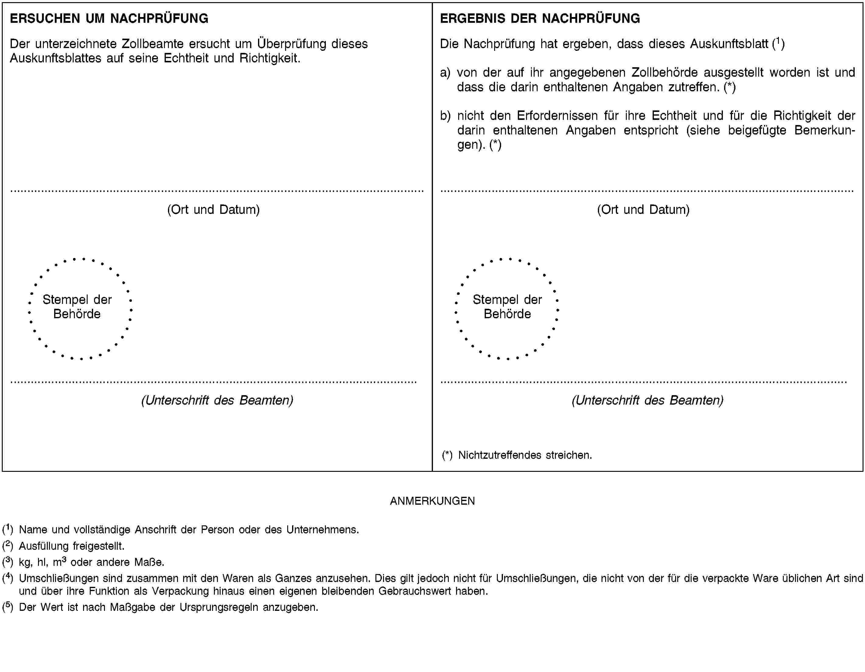 EUR-Lex - 02013D0755-20140101 - EN - EUR-Lex