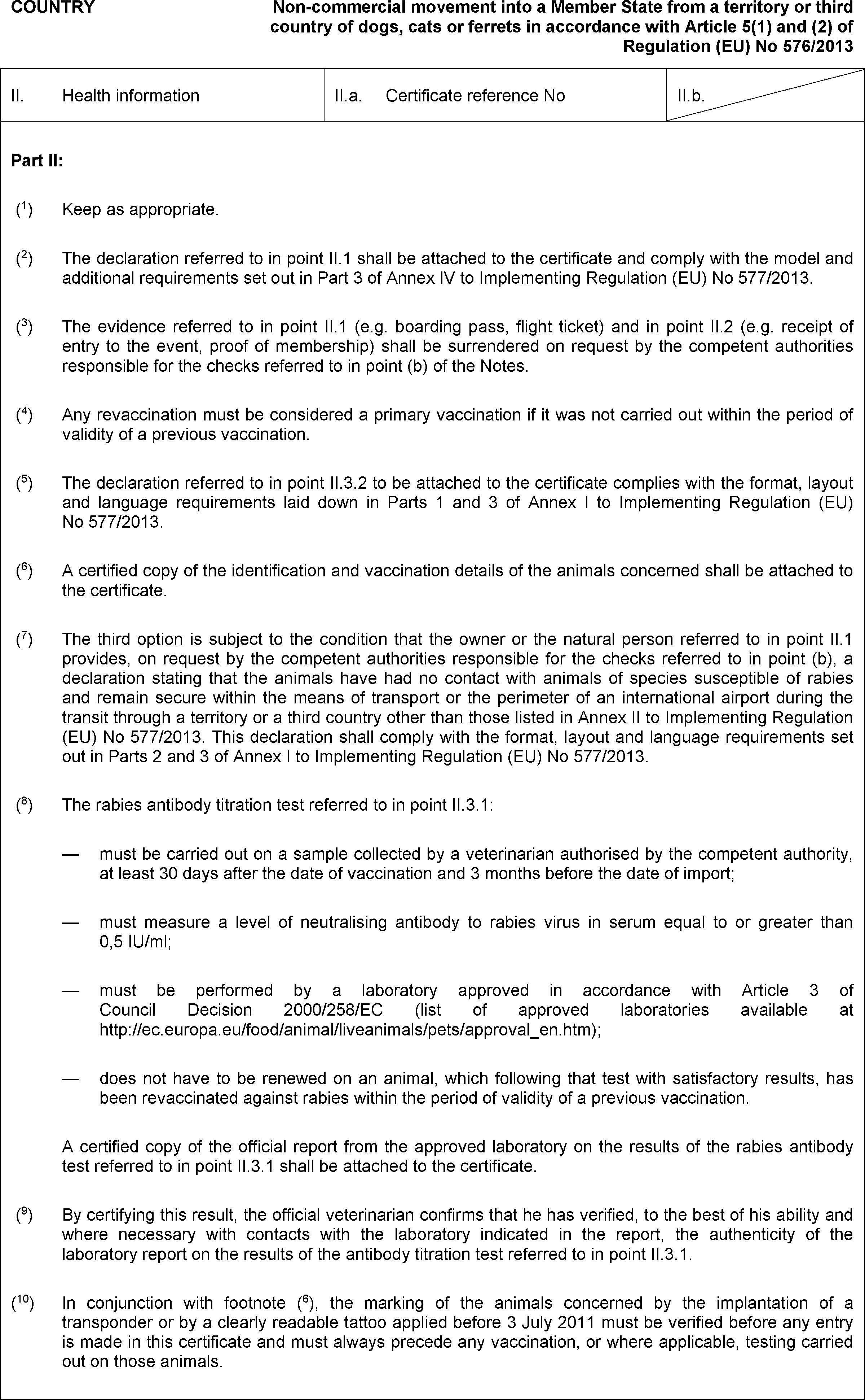 EURLex R EN EURLex - Law documents