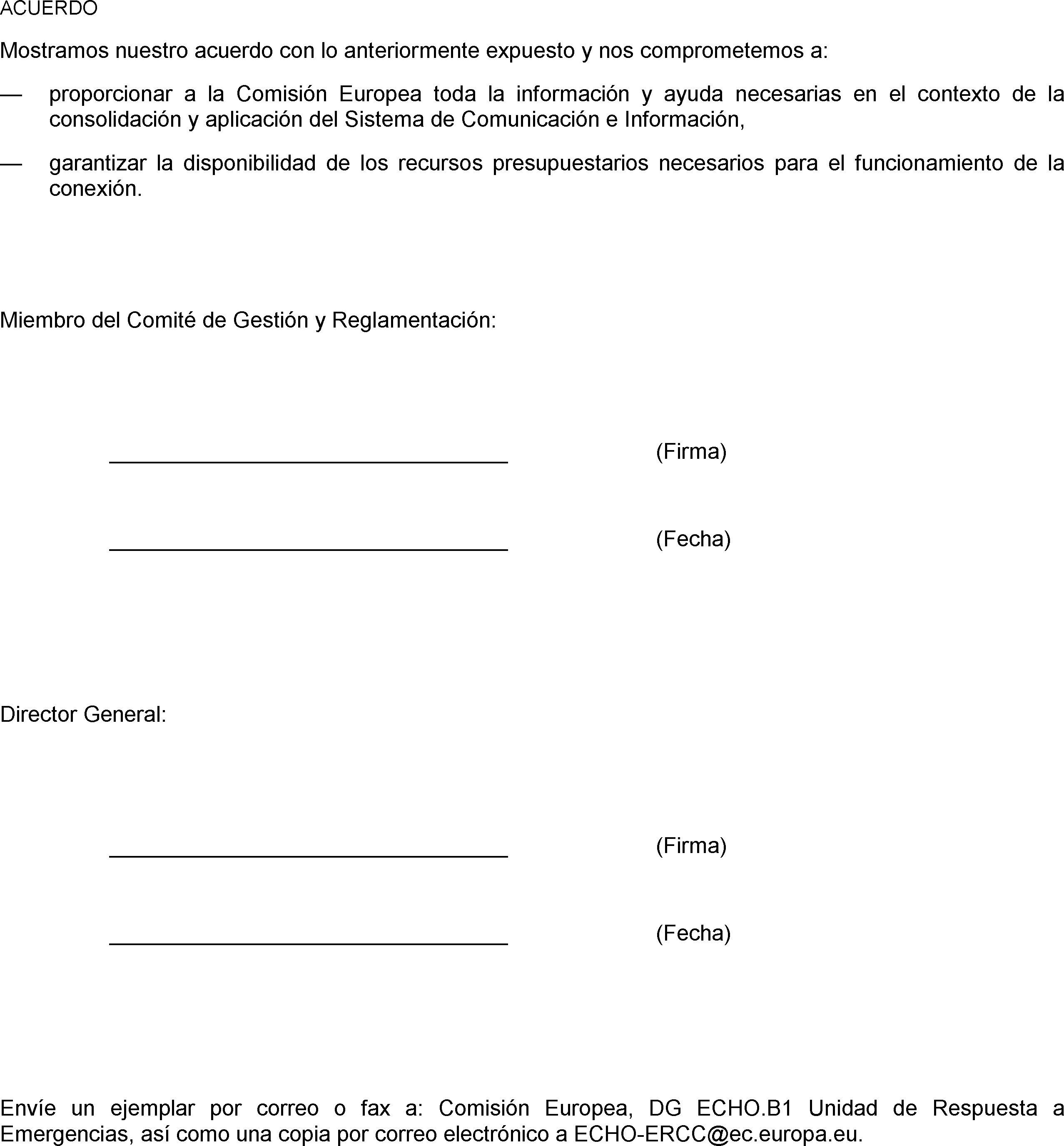EUR-Lex - 02014D0762-20180130 - EN - EUR-Lex