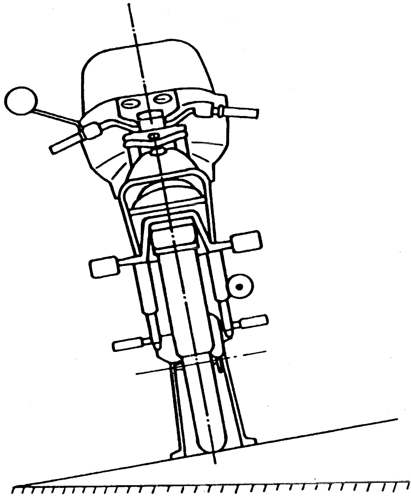 Eur Lex 02014r0044 20161016 En Ih 300 Utility Wiring Diagram Image