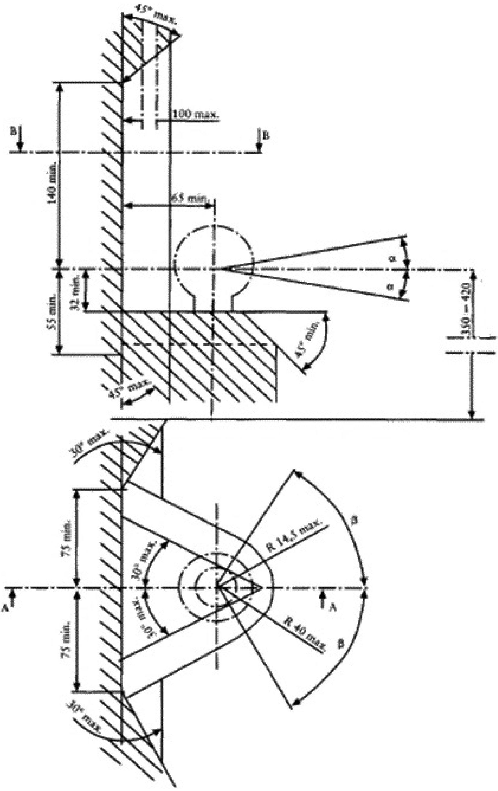 Eur Lex 02014r0044 20180320 En Amd A Diagram Of Engine Piston Clearing Space For Coupling Balls Image