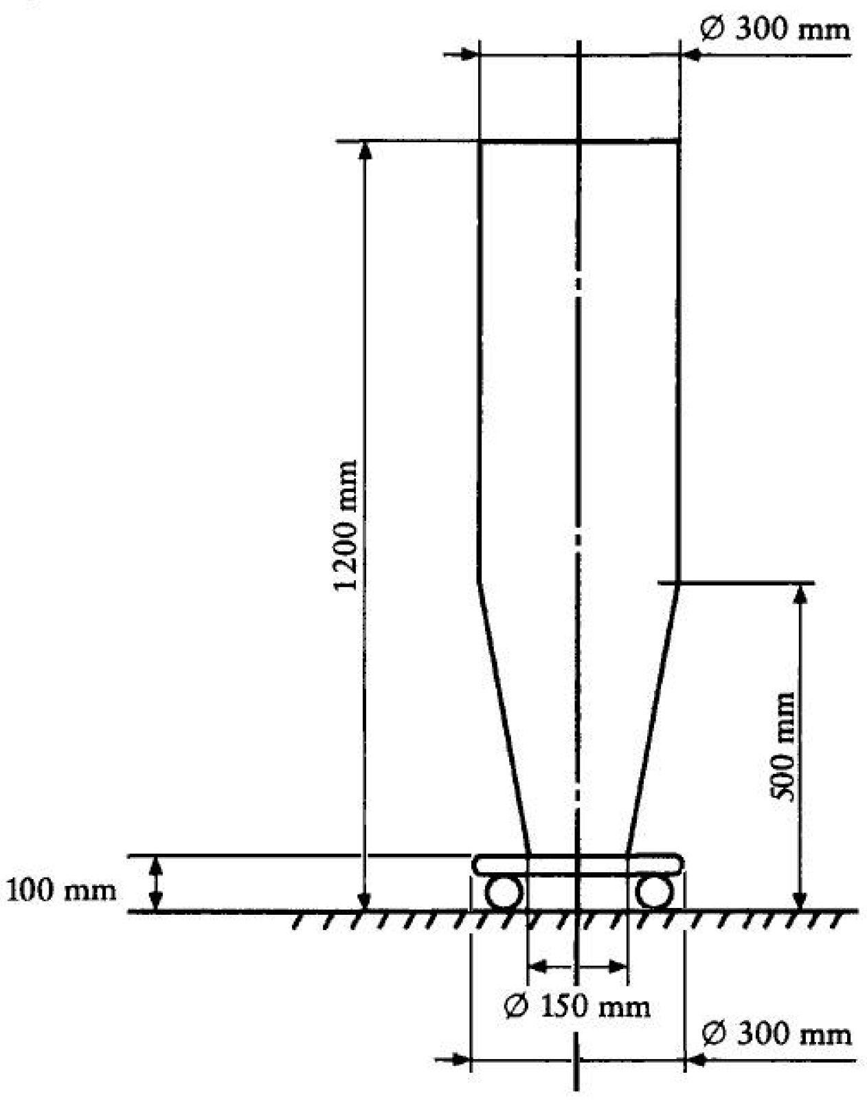 Eur Lex 02014r0044 20180320 En Wiring Diagram Likewise Catalytic Converter On Hayabusa Fuel Pump Image
