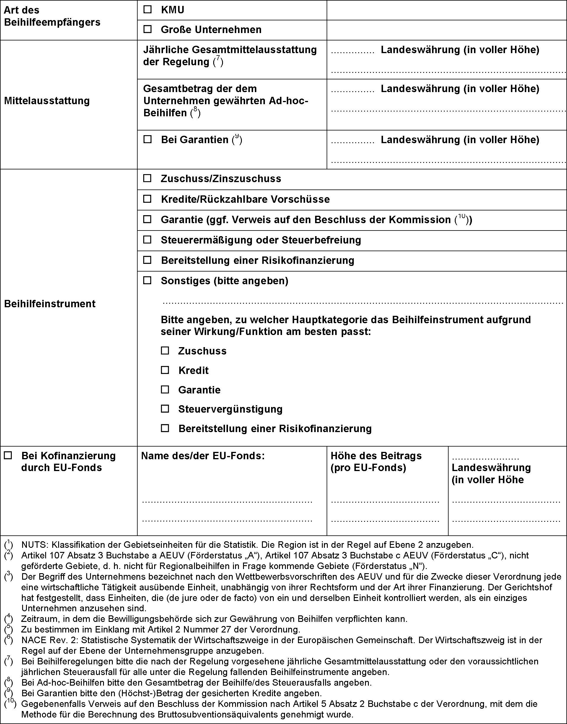 Gemütlich Kommission Für Rehabilitation Berater Zertifizierung ...