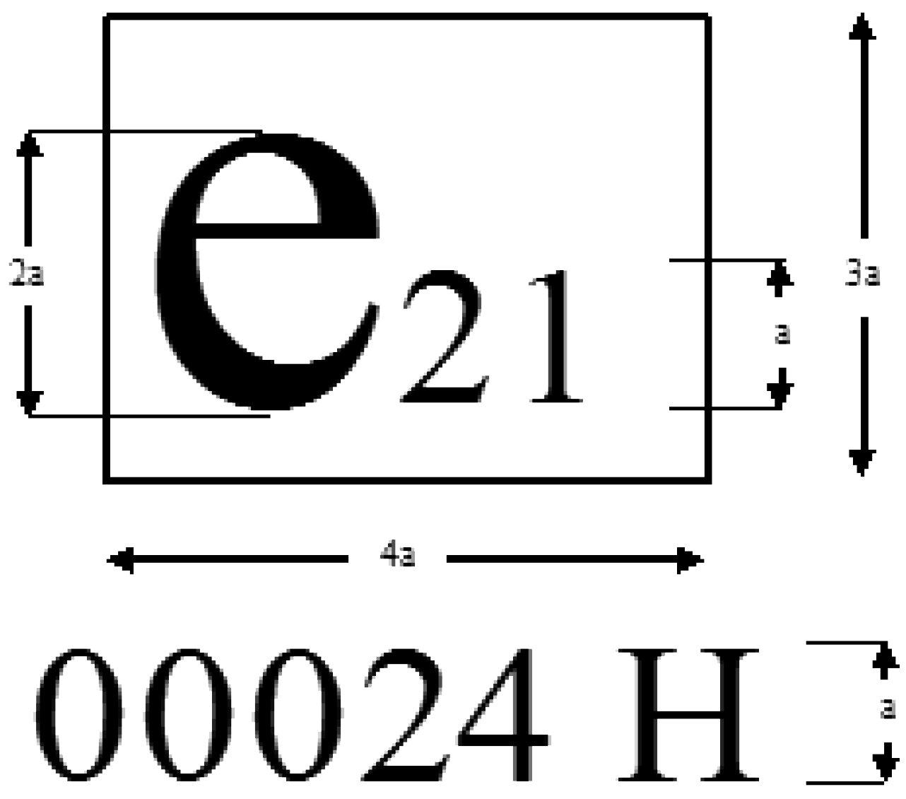 EUR-Lex - 02014R0901-20161016 - EN - EUR-Lex