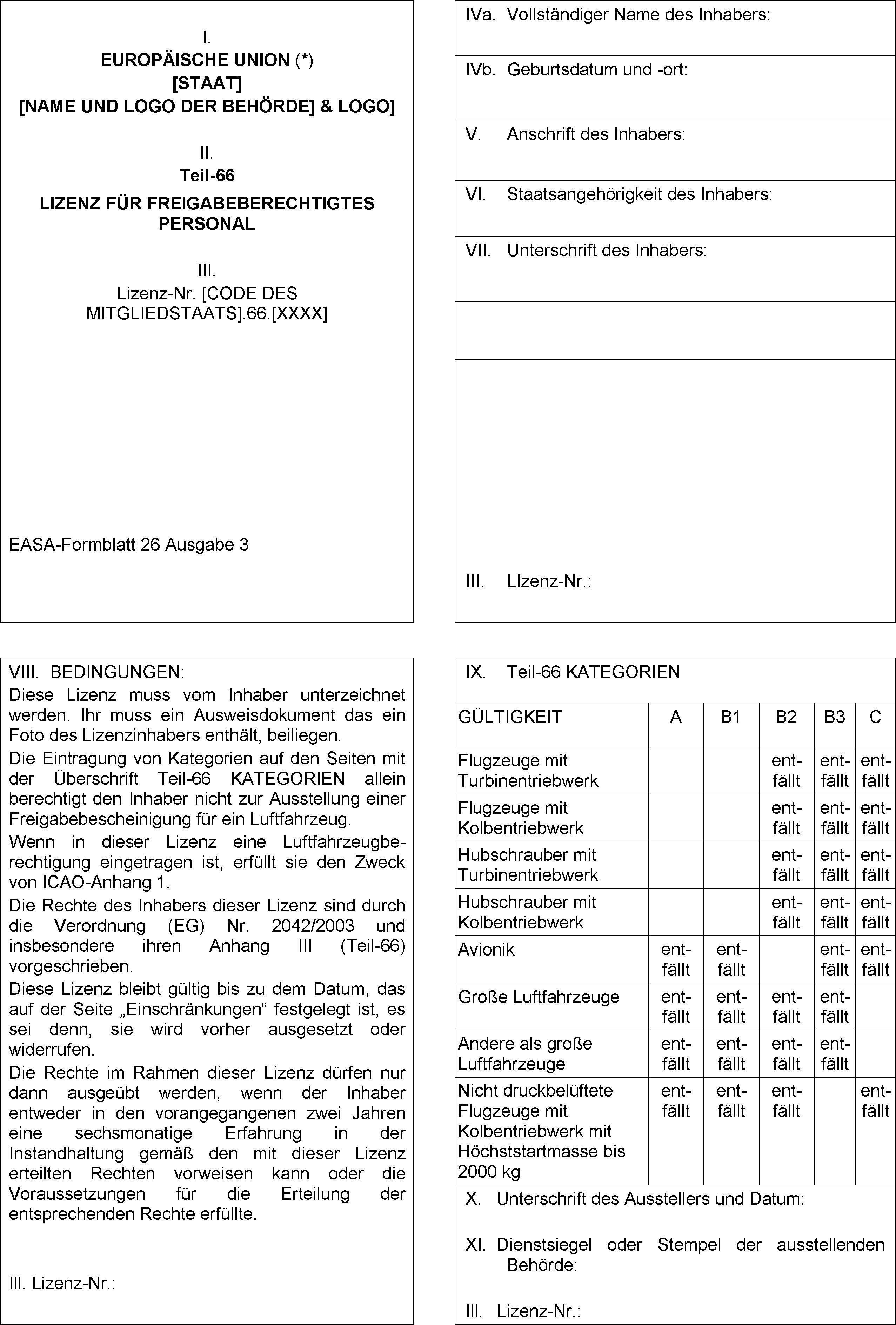 EUR-Lex - 02014R1321-20150727 - EN - EUR-Lex