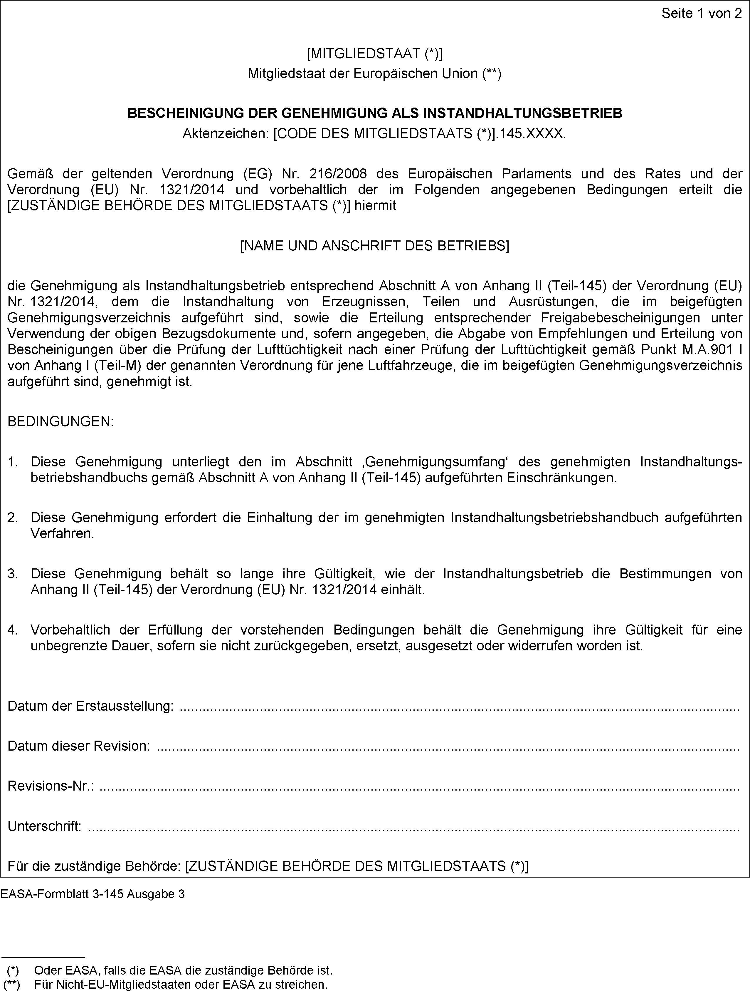 Erfreut 7 Wege Schaltplan Des Versorgungswagens Galerie - Schaltplan ...