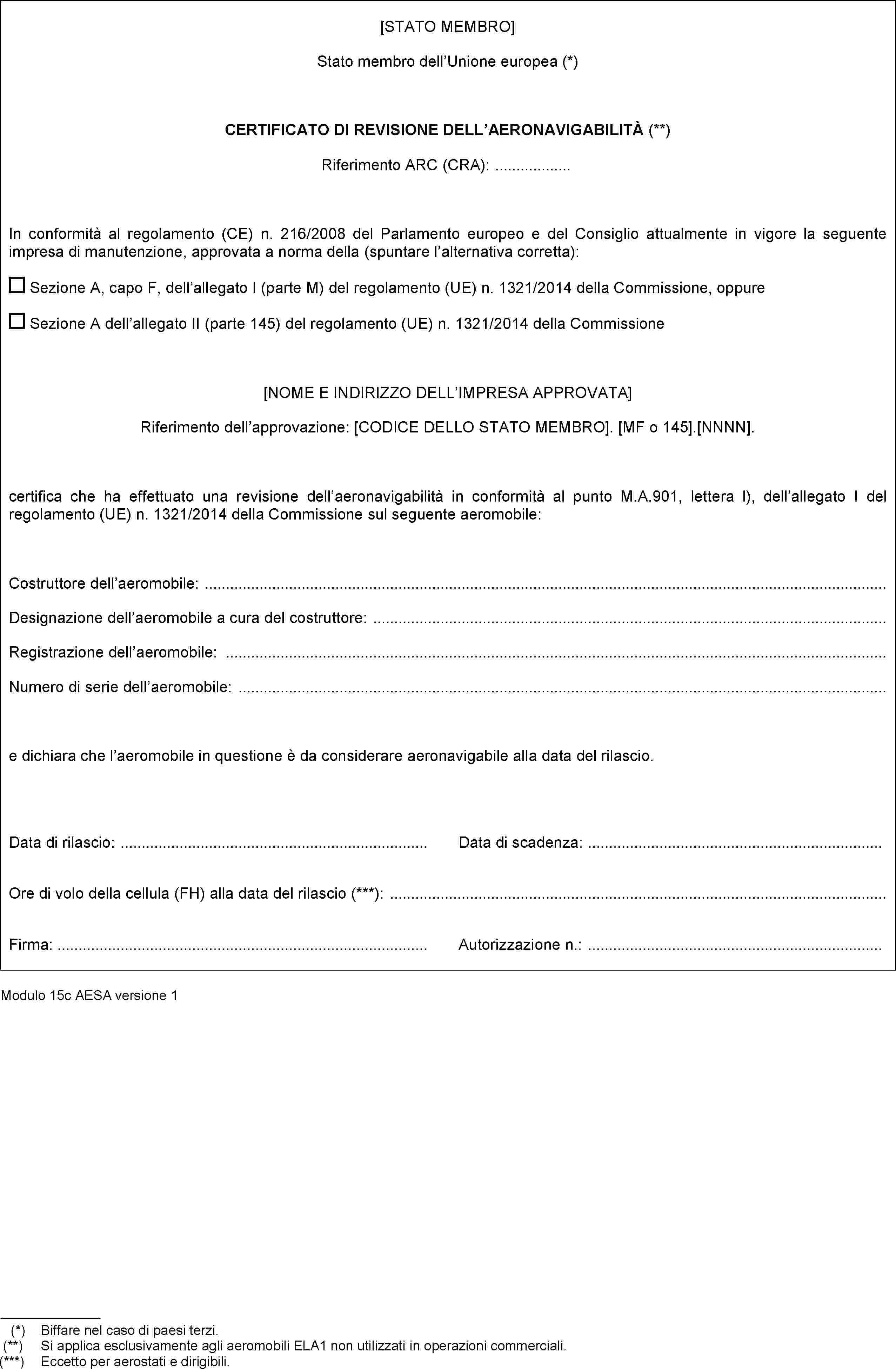 EUR Lex R1321 EN EUR Lex