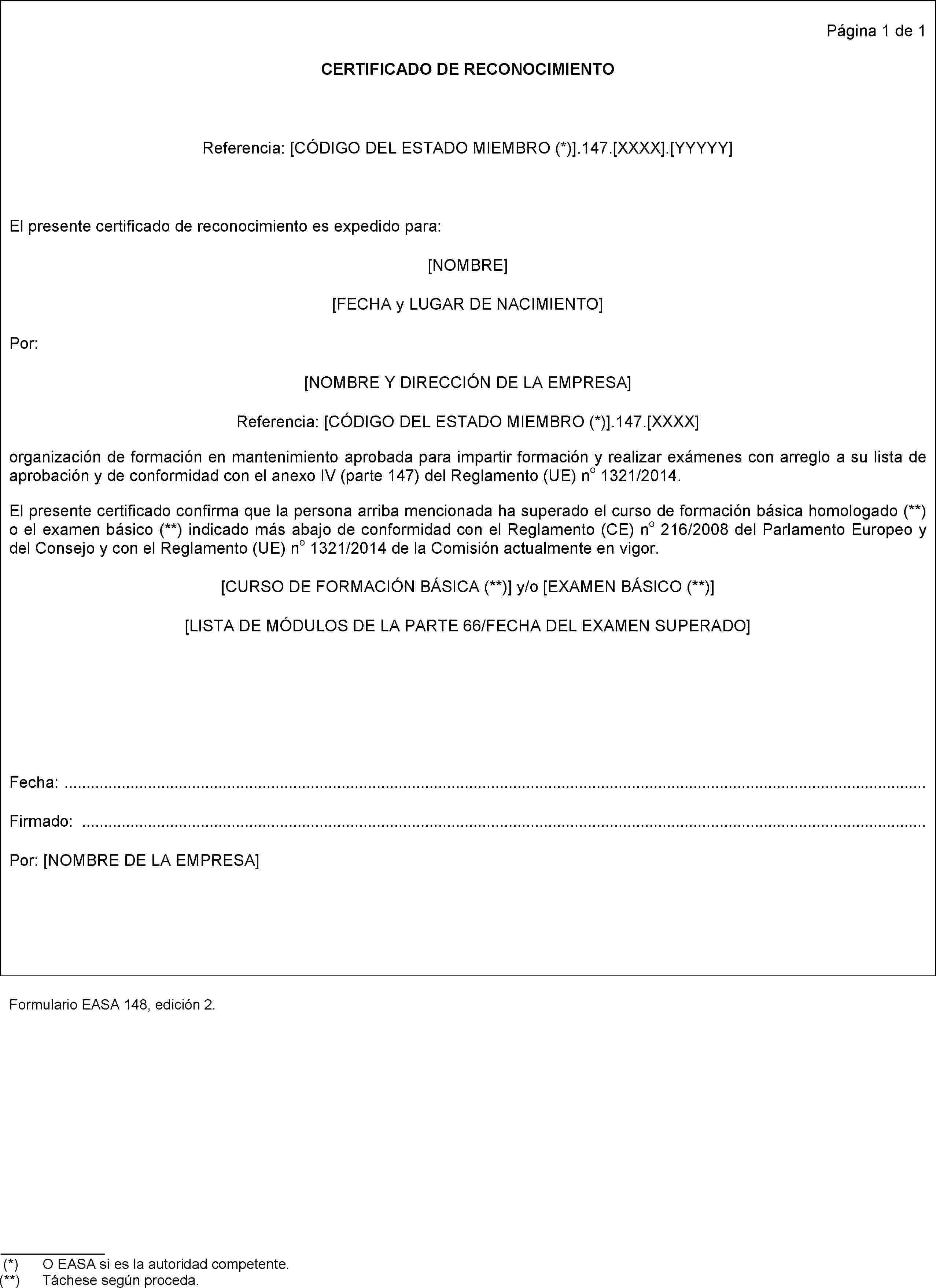 Dorable Prácticas De Certificación Exámenes De Microsoft Colección ...
