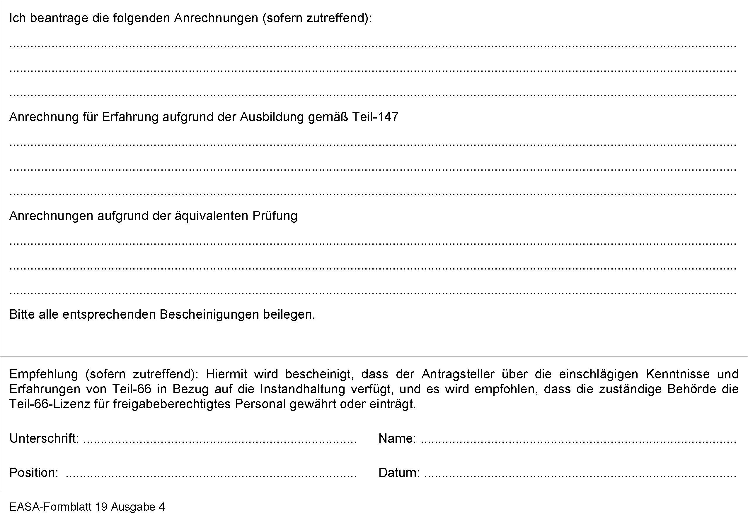 Fein äquivalente Fraktionen Arbeitsblatt 4Klasse Galerie - Super ...
