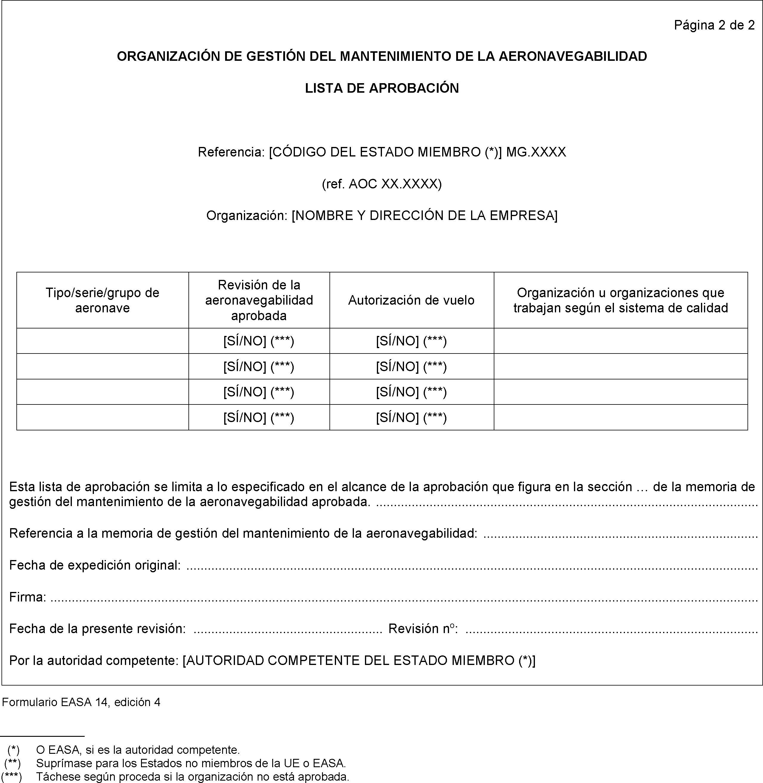 Magnífico Coordinar Las Hojas De Trabajo De Matemáticas Avión ...