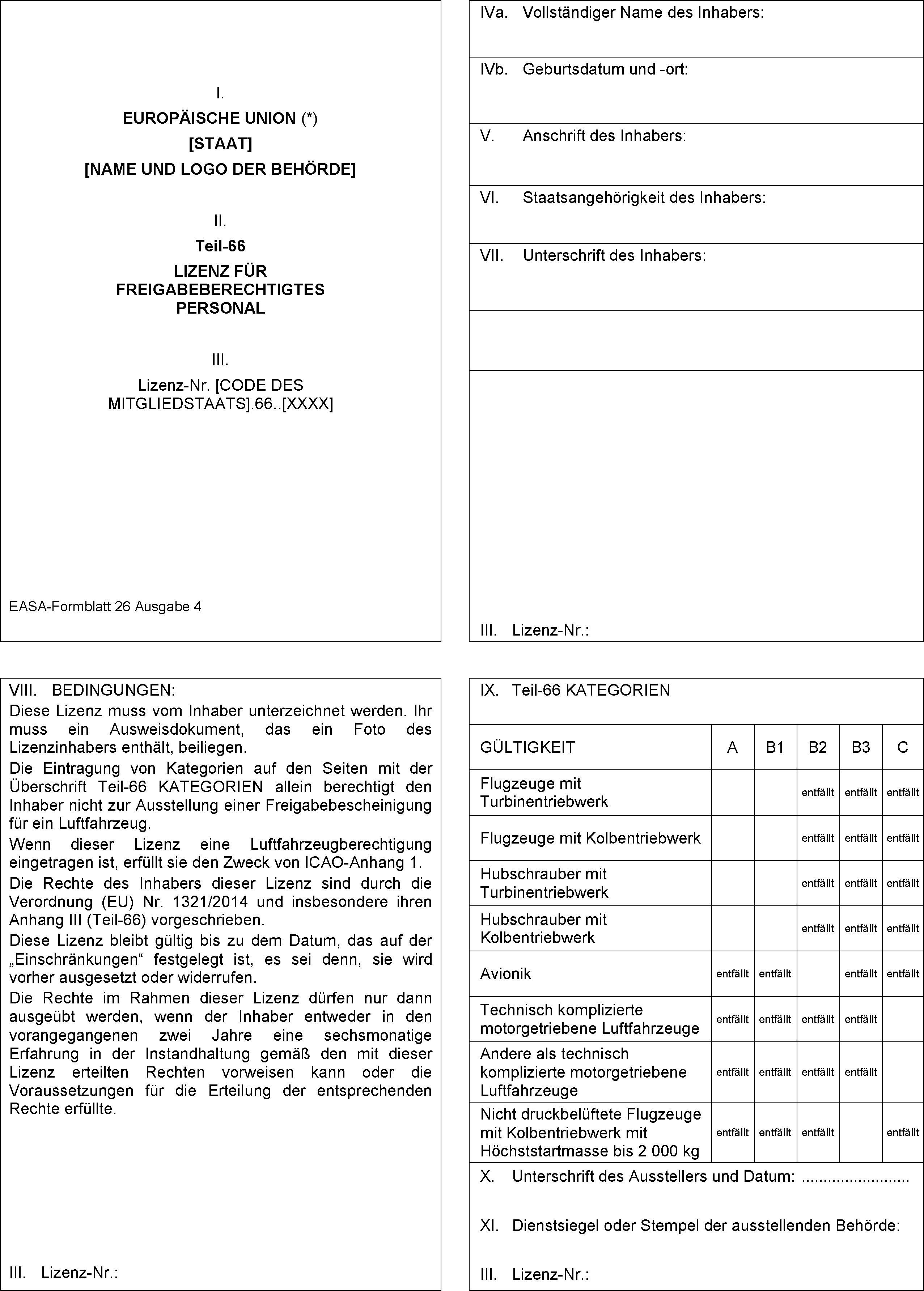 EUR-Lex - 02014R1321-20180612 - EN - EUR-Lex