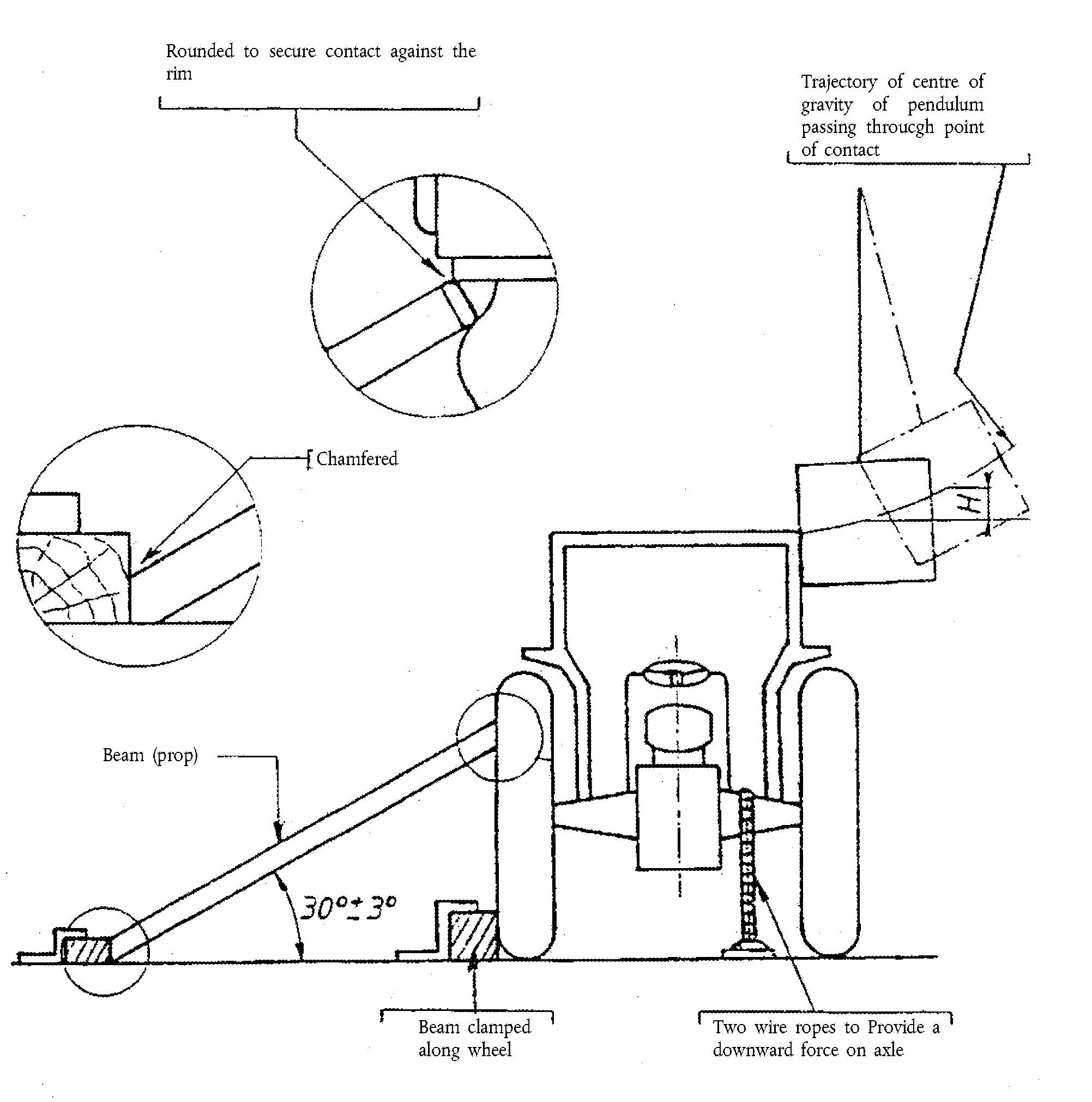 Case 446 Wiring Diagram Face Hydraulic Tractor Eur Lex 02014r1322 20161014 En On