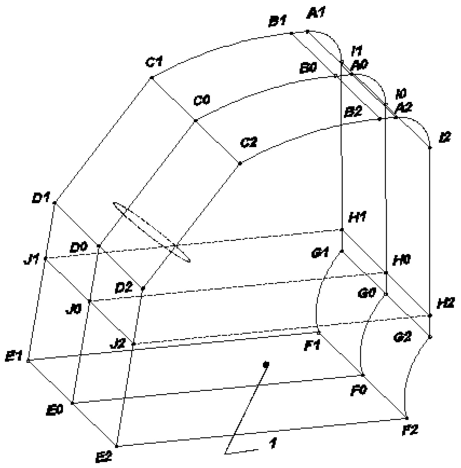 Eur Lex 02014r1322 20161014 En Remington 870 Diagram Submited Images Image