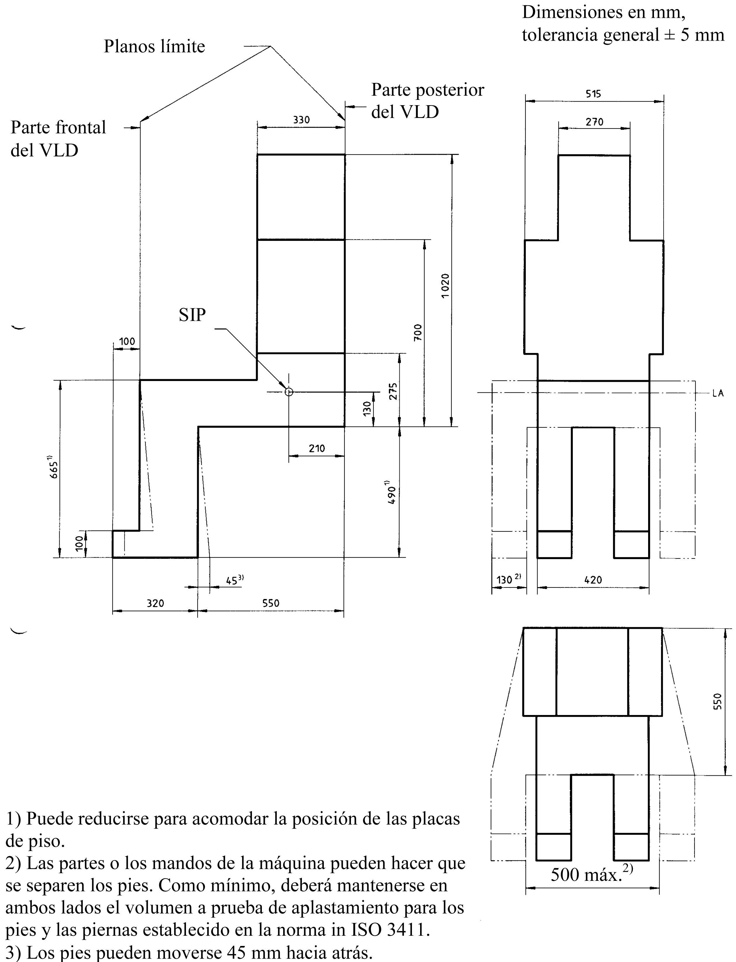 EUR-Lex - 02014R1322-20161014 - EN - EUR-Lex