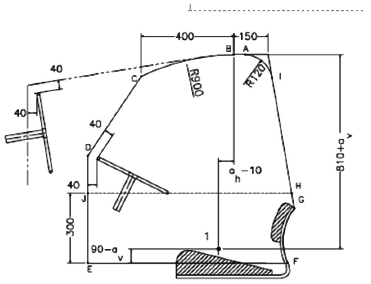 Eur Lex 02014r1322 20180626 En Circuit As Well Led Strip Rgb Lifier Wiring Diagram Moreover Light Image