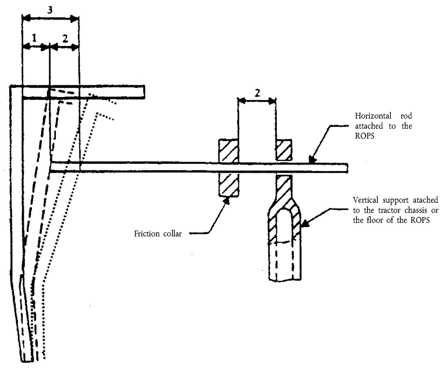 Eur Lex 02014r1322 20180626 En Resistance Welding Block Diagram Image