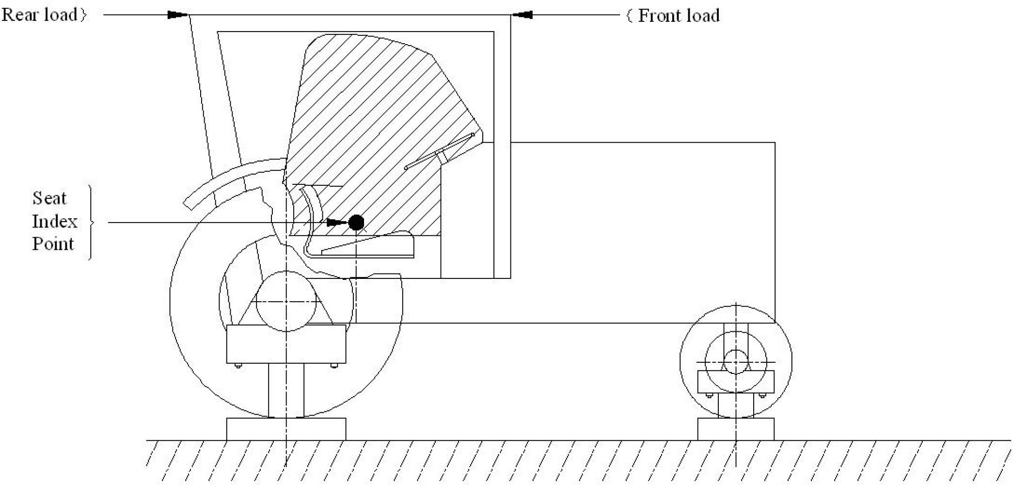 Eur Lex 02014r1322 20180626 En Adder Circuit I Have Successfully Drawn 8 Bit Full Image