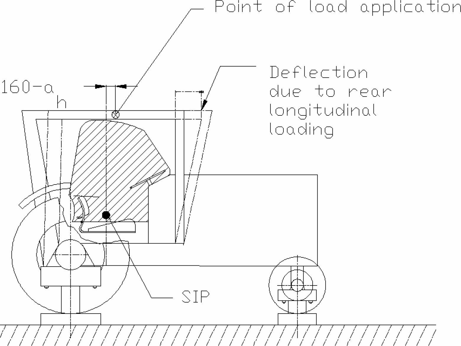 Eur Lex 02014r1322 20180626 En Smallest Welding Machine Diagram Image