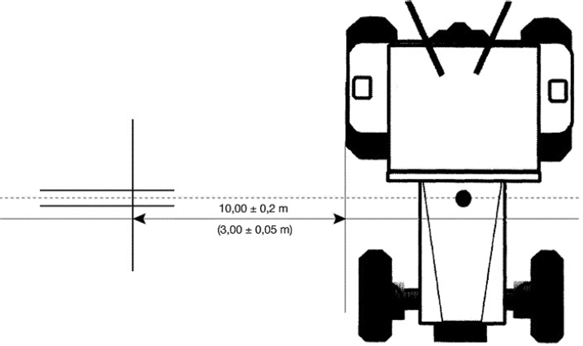 Eur Lex 02015r0208 20161014 En 2001 Mercedes Benz E 430 Fuse Box Designation Image