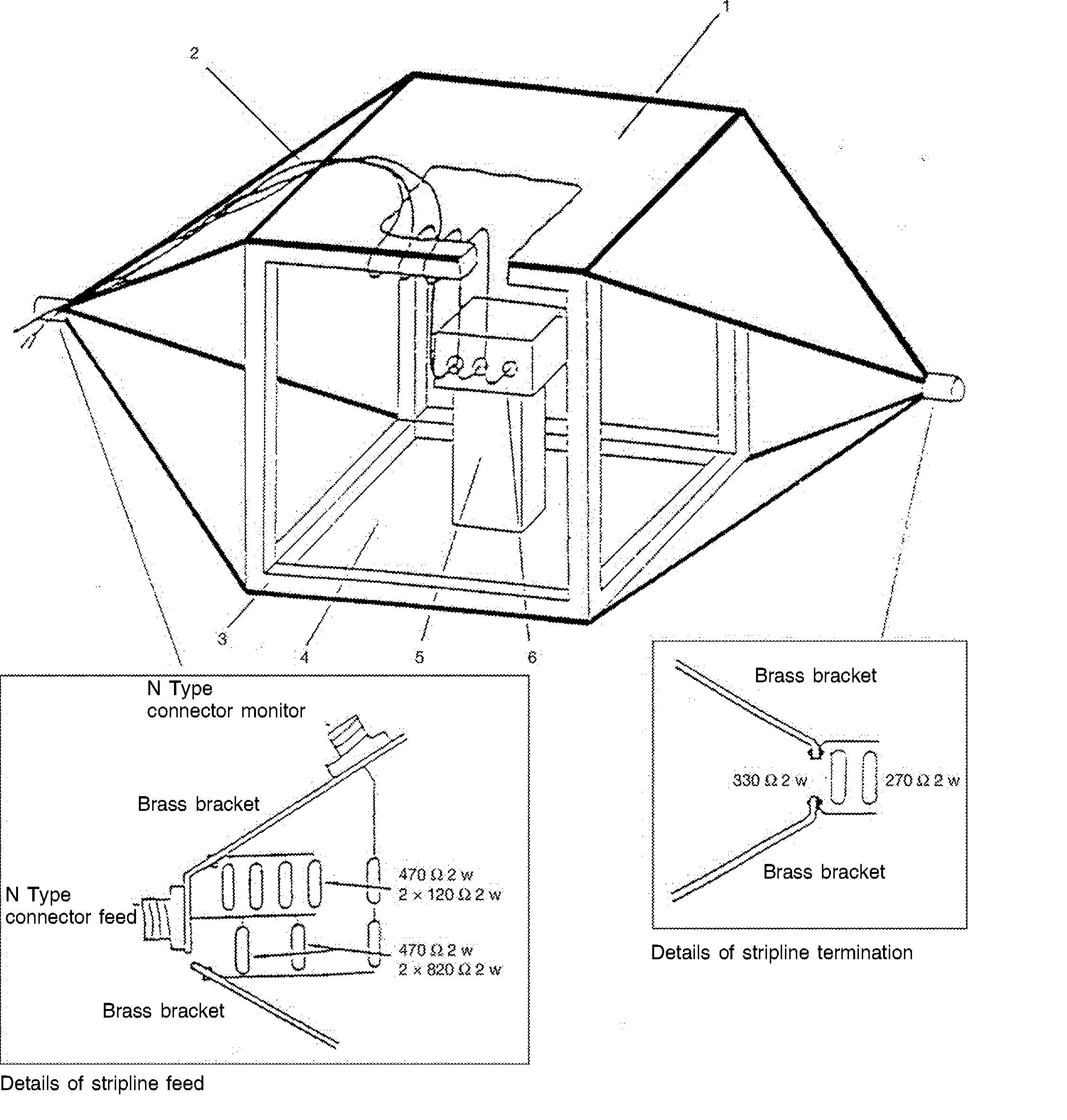 Eur Lex 02015r0208 20161014 En Aerial Lead Conn Central Wiring Harness Single Parts Housing See Image