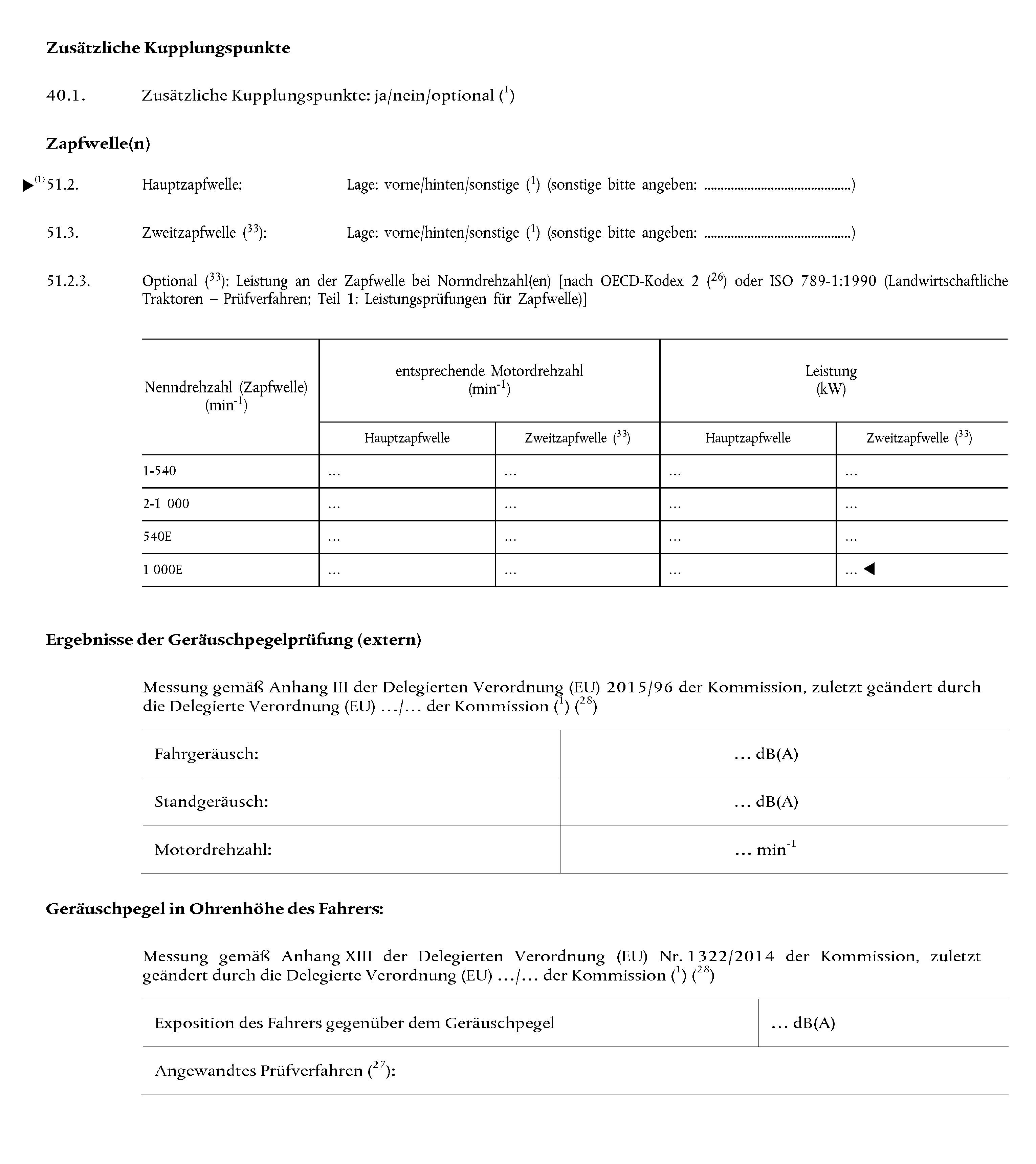 EUR-Lex - 02015R0504-20180215 - EN - EUR-Lex