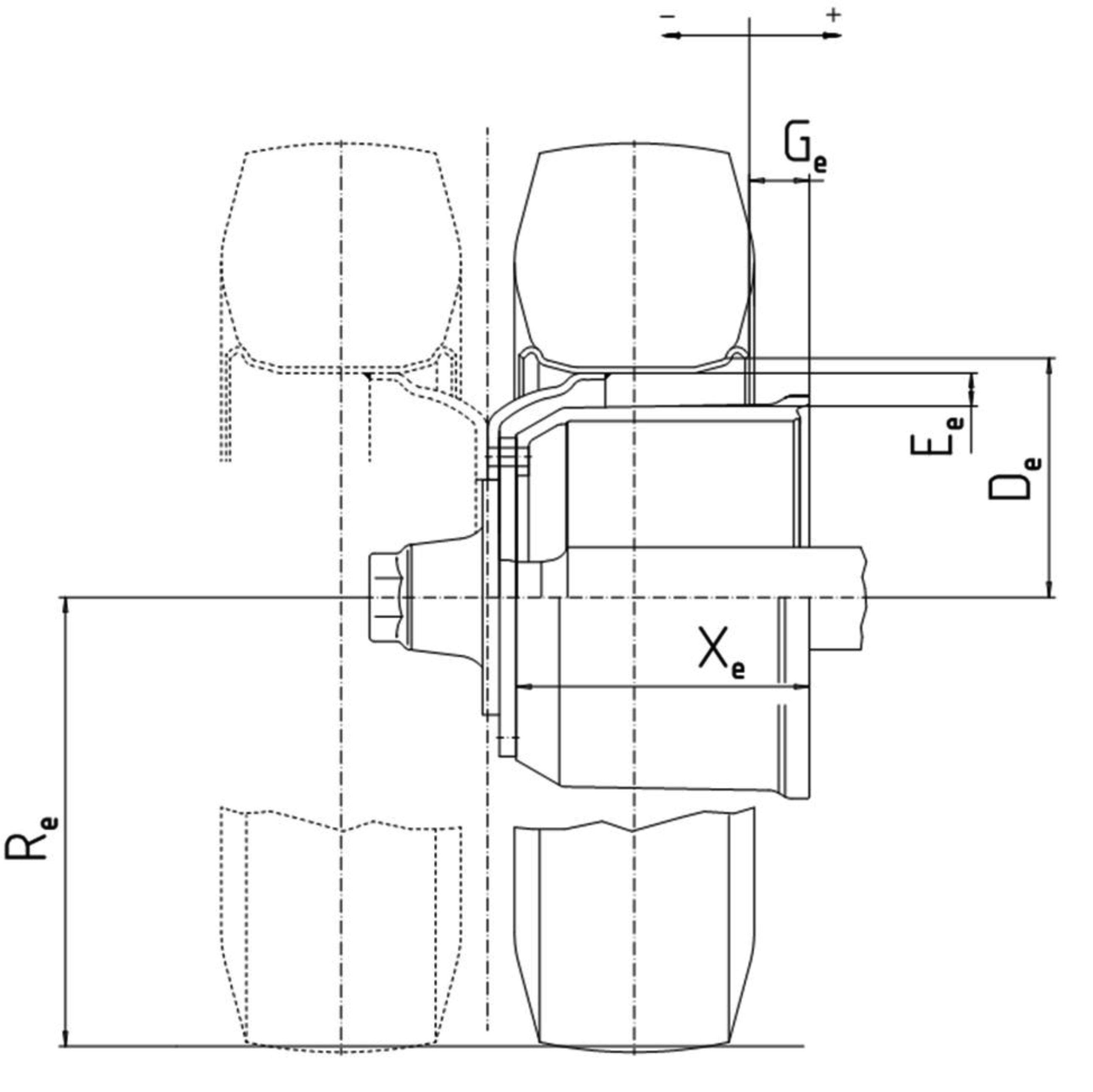 Eur Lex 02015r0504 20180215 En Case 540 Wiring Diagram Image