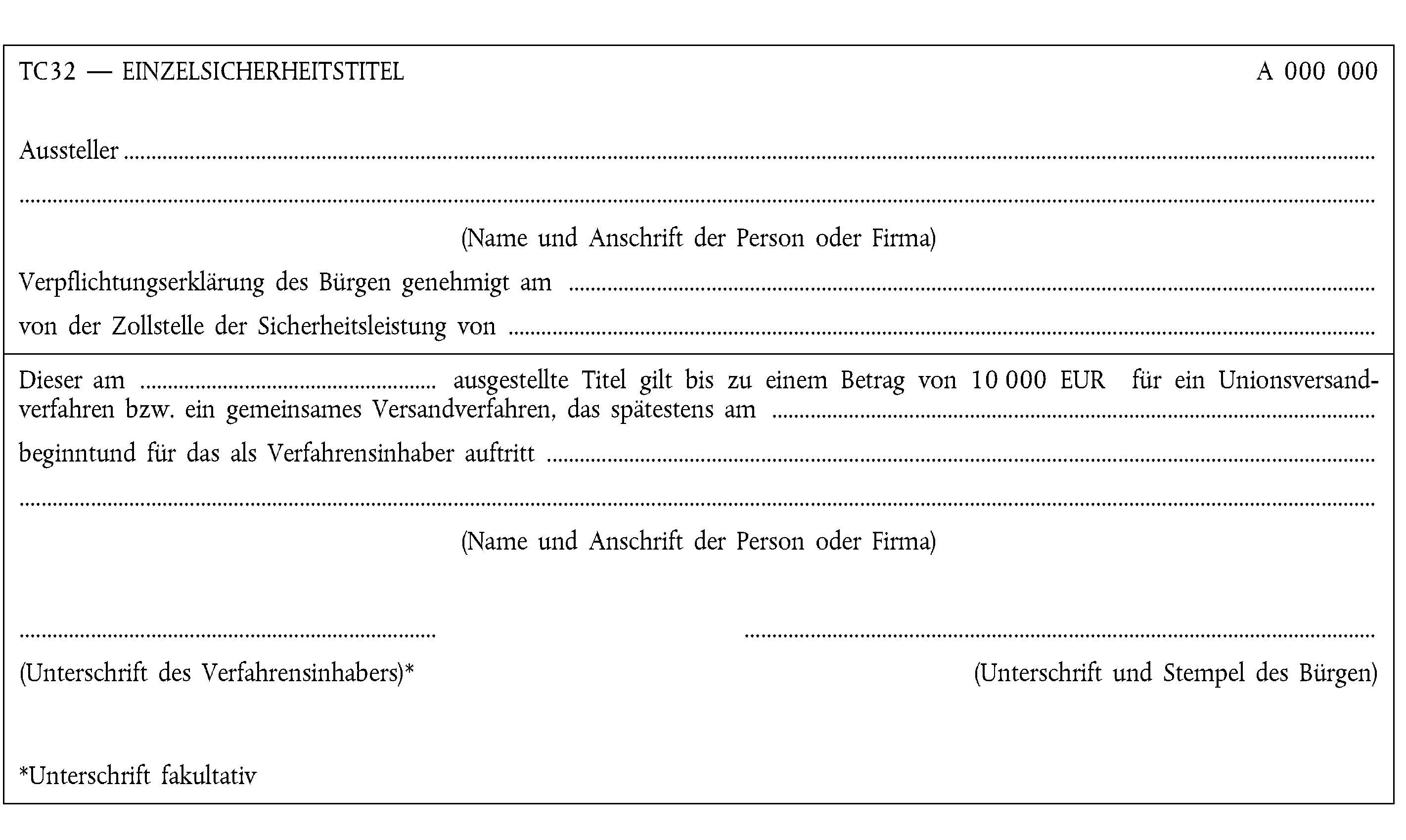 eur lex 02015r2447 20151229 en eur lex - Kundigung Rechtsschutzversicherung Muster