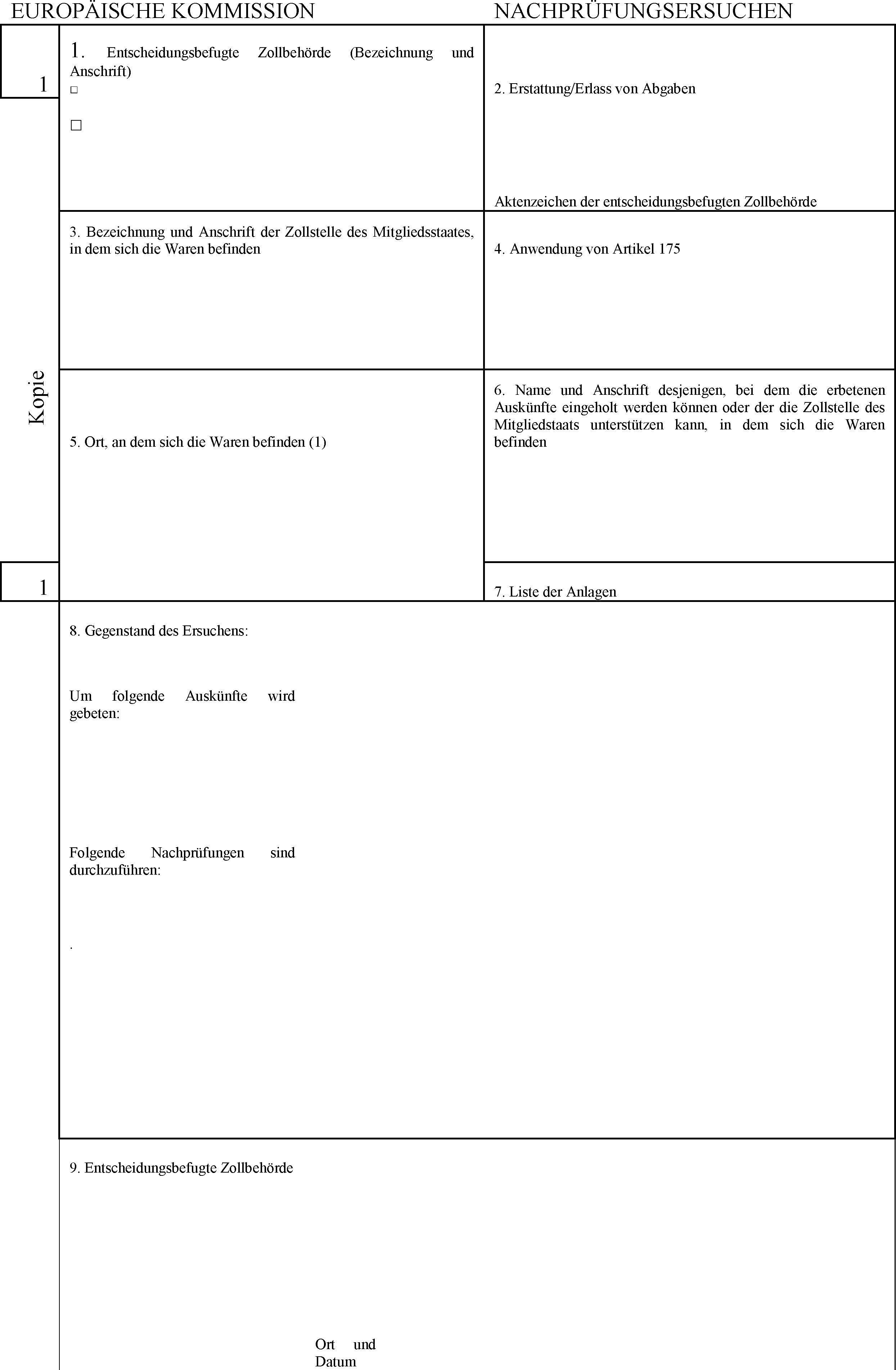 Tolle Verkäufer Beispiel Fortsetzen Ideen - Entry Level Resume ...