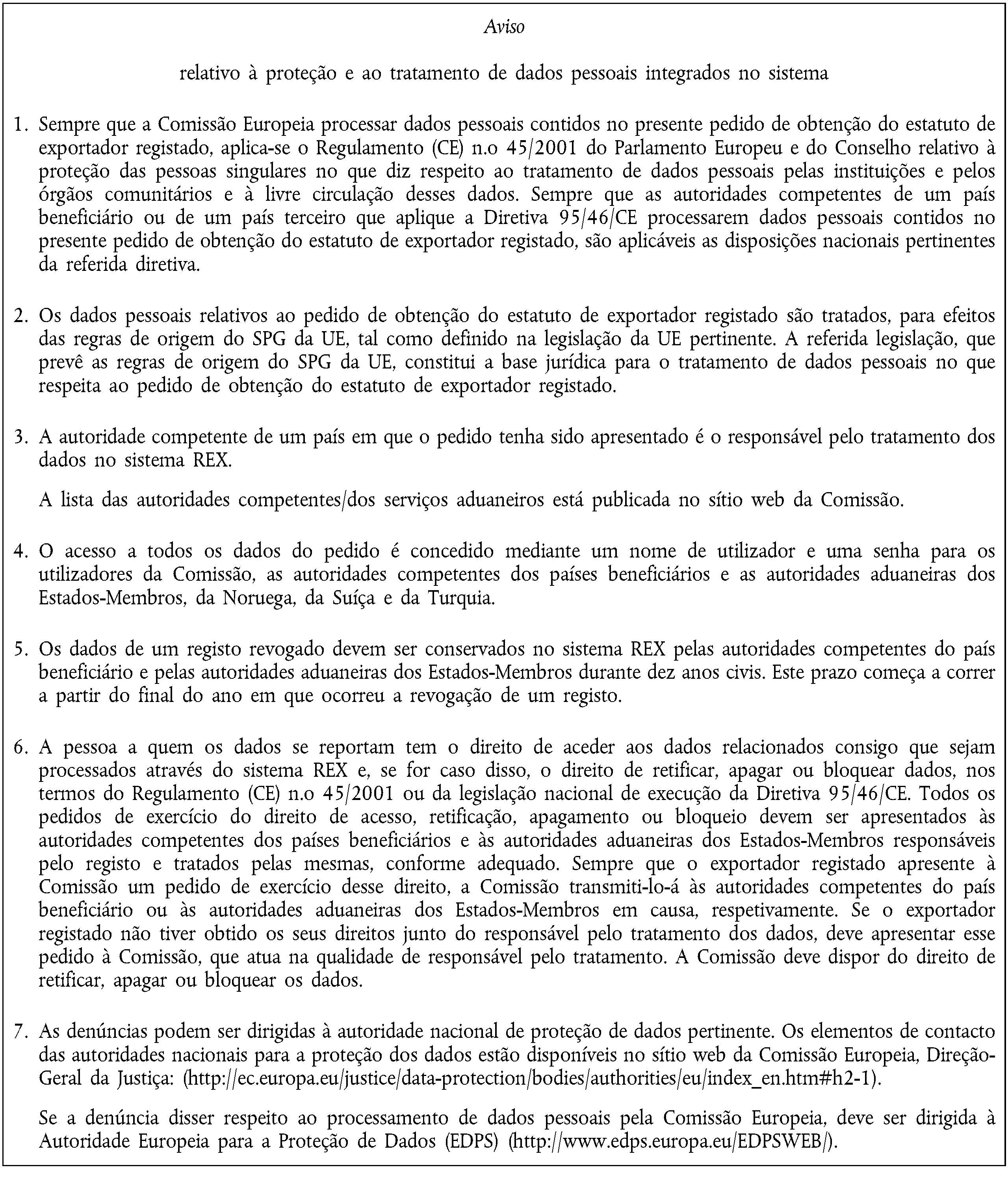eur lex 02015r2447 20151229 en eur lex