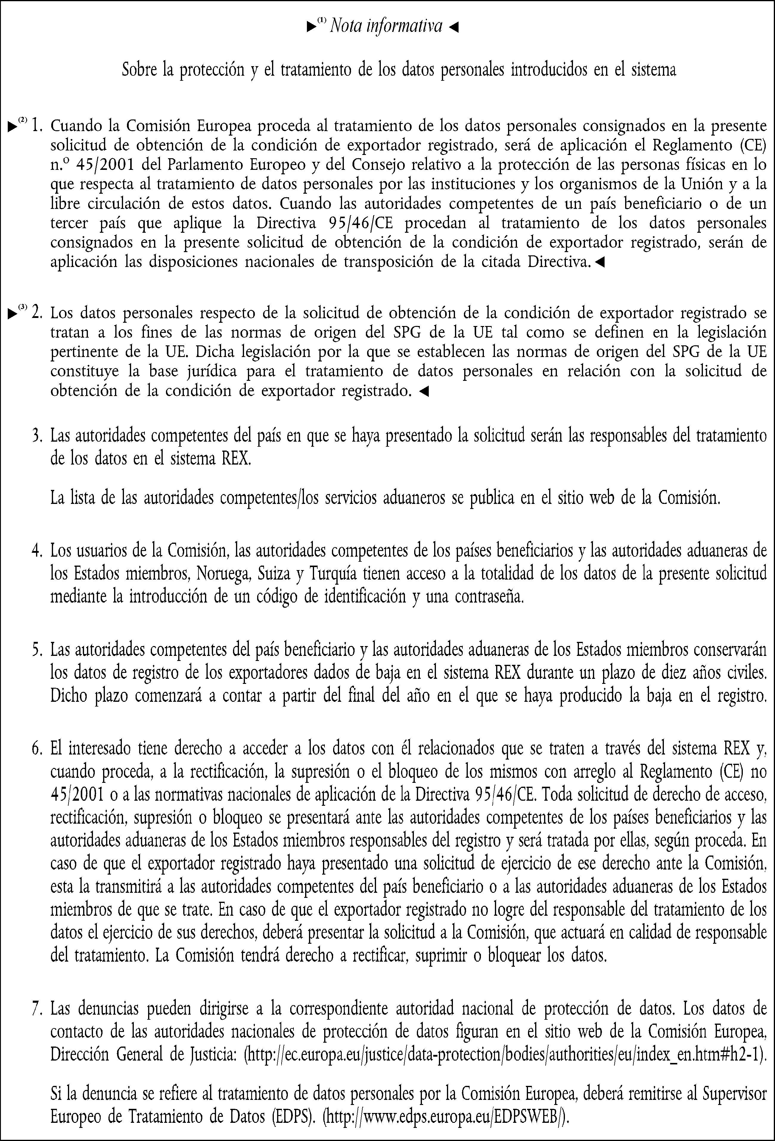 EUR-Lex - 02015R2447-20151229 - EN - EUR-Lex